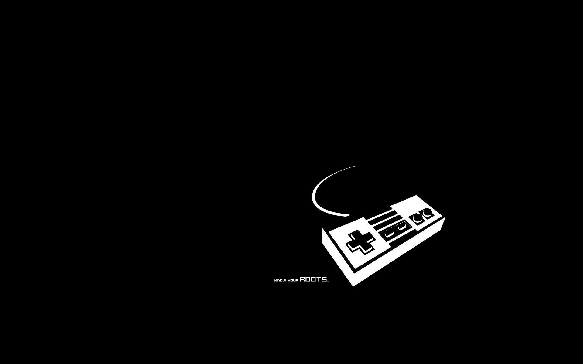 Game Controller 752808 …