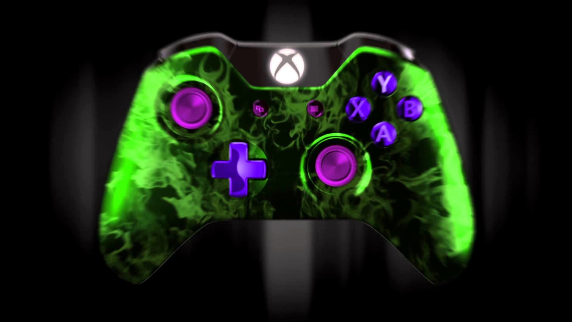 The best custom xbox one controllers – LottwoieLibuttesrell2's soup