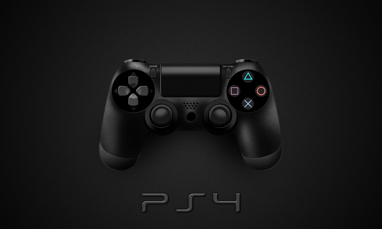 ps4-controller-wallpaper-3