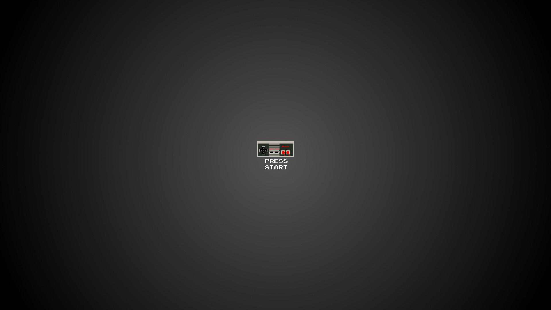 Game Controller HD Rare Wallpaper Free – Download Game Controller HD Rare  Wallpaper