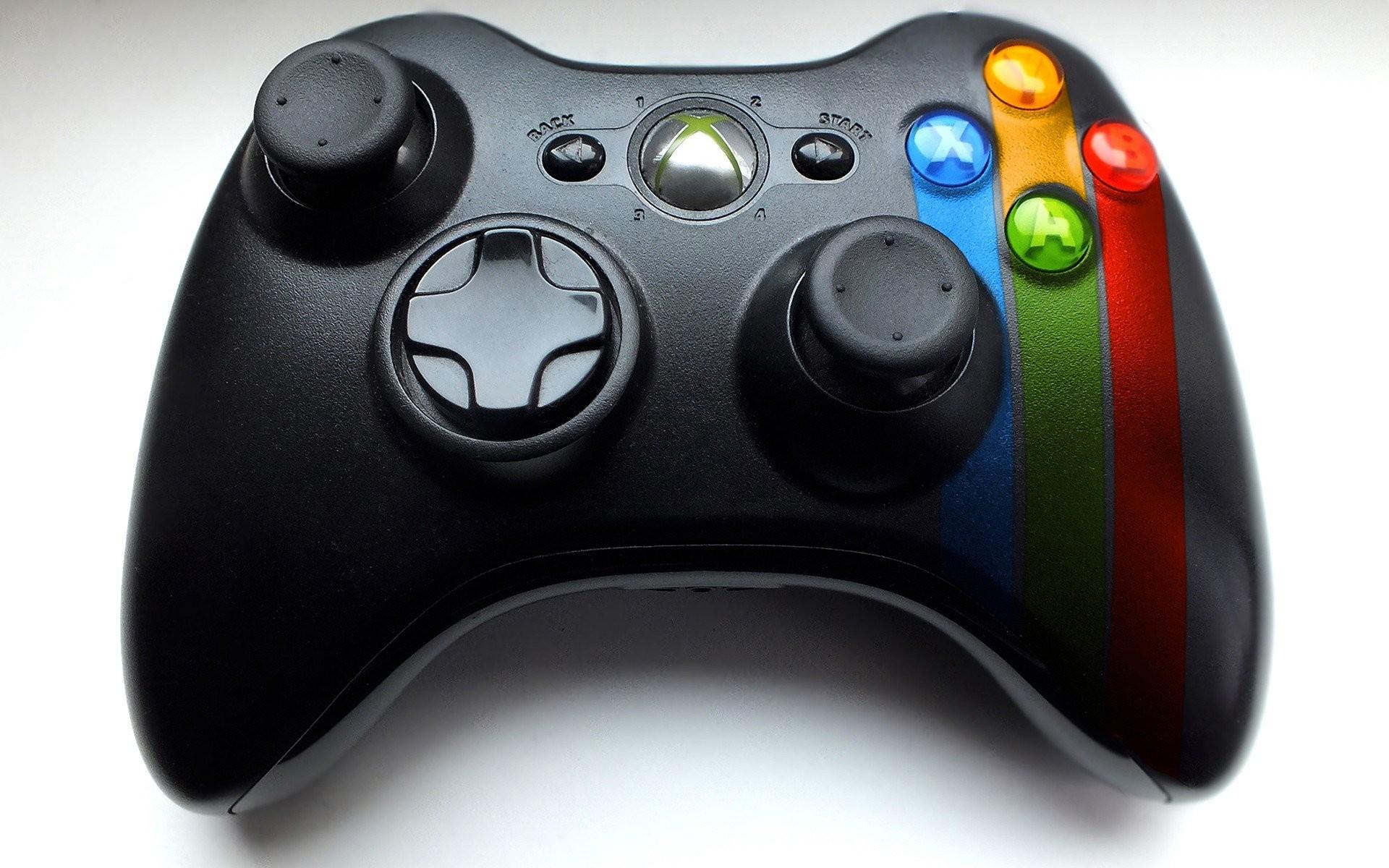 Video games Xbox Xbox 360 xbox controller wallpaper | | 260253 |  WallpaperUP