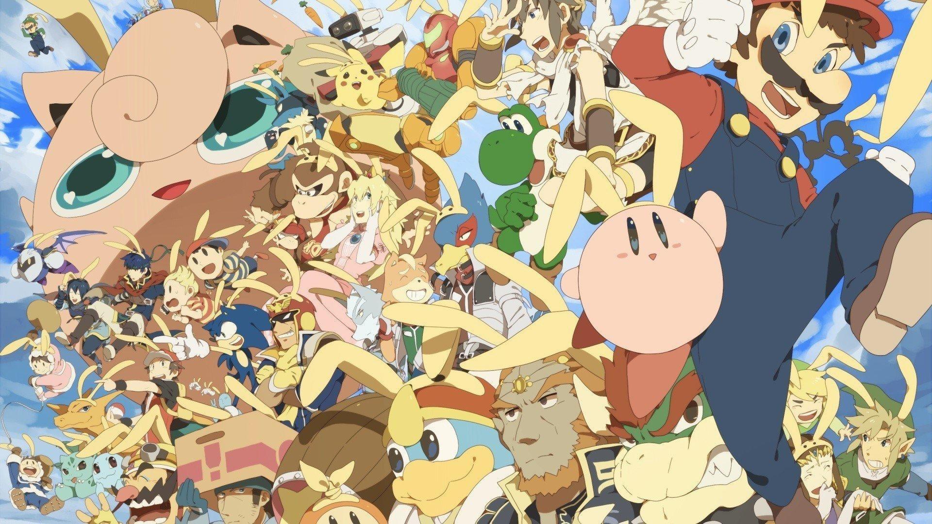 wallpaper.wiki-Best-Super-Smash-Bros-HD-Wallpaper-