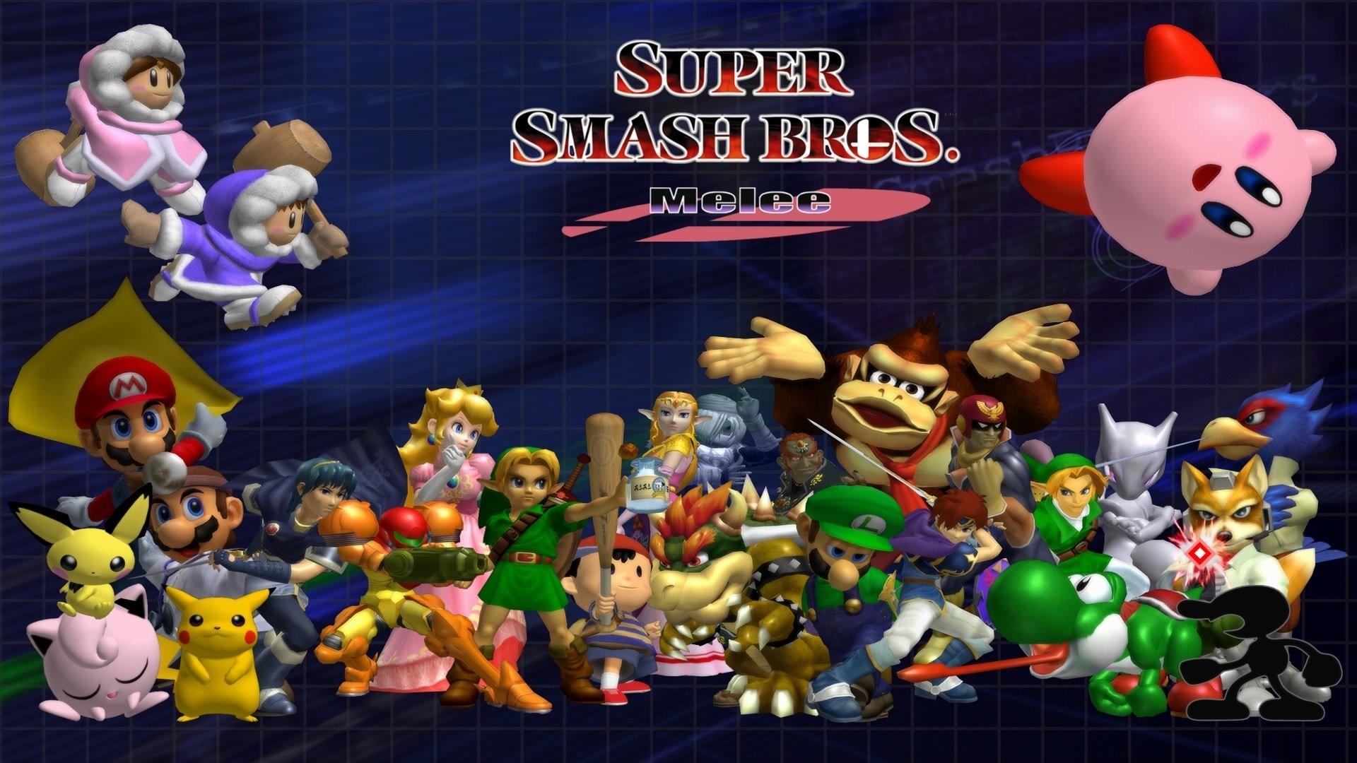 Arrow Bow Super Smash Bros. Brawl Zelda · HD Wallpaper | Background  ID:532007