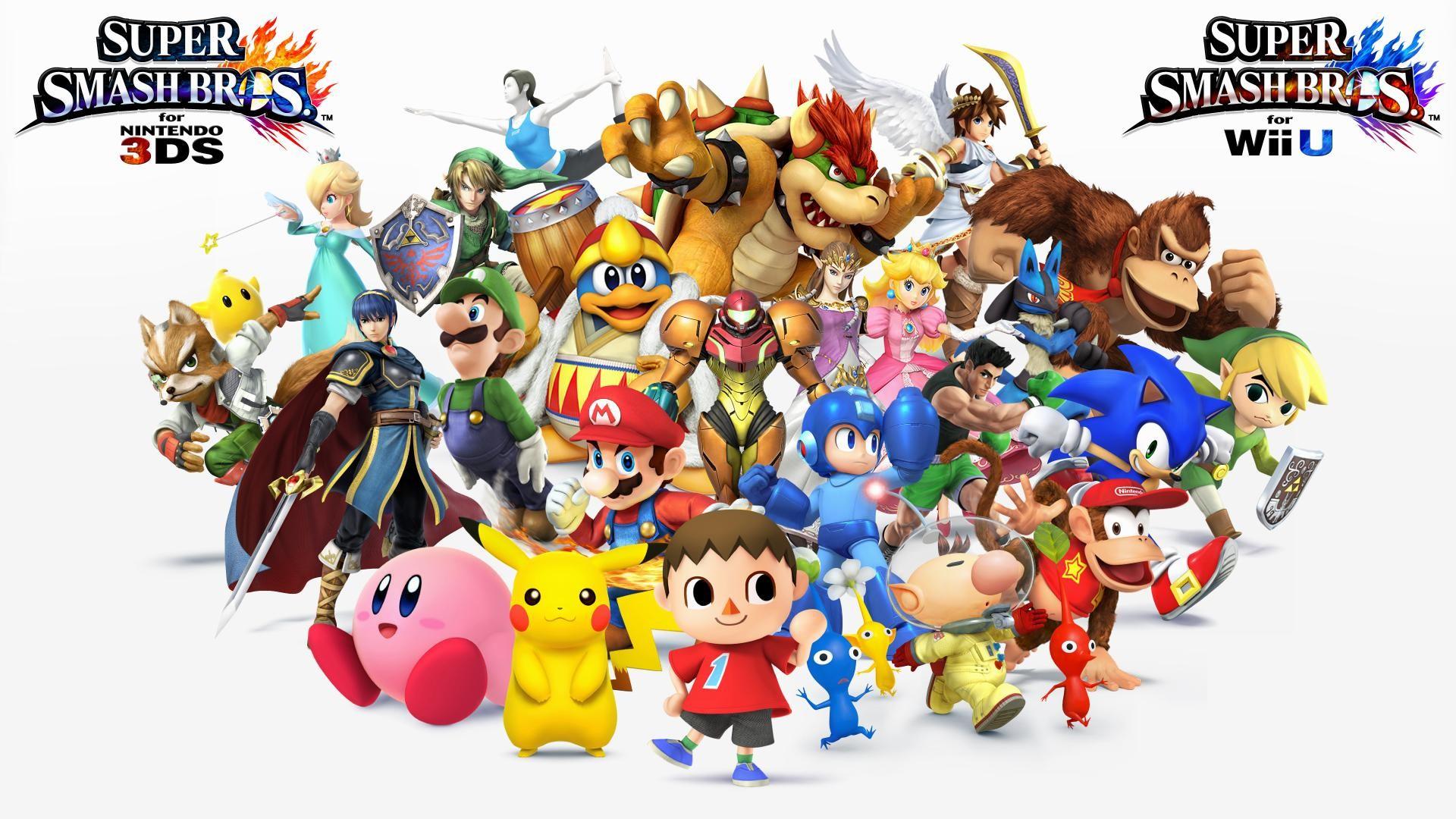 wallpaper.wiki-Game-Super-Smash-Bros-Backgrounds-PIC-