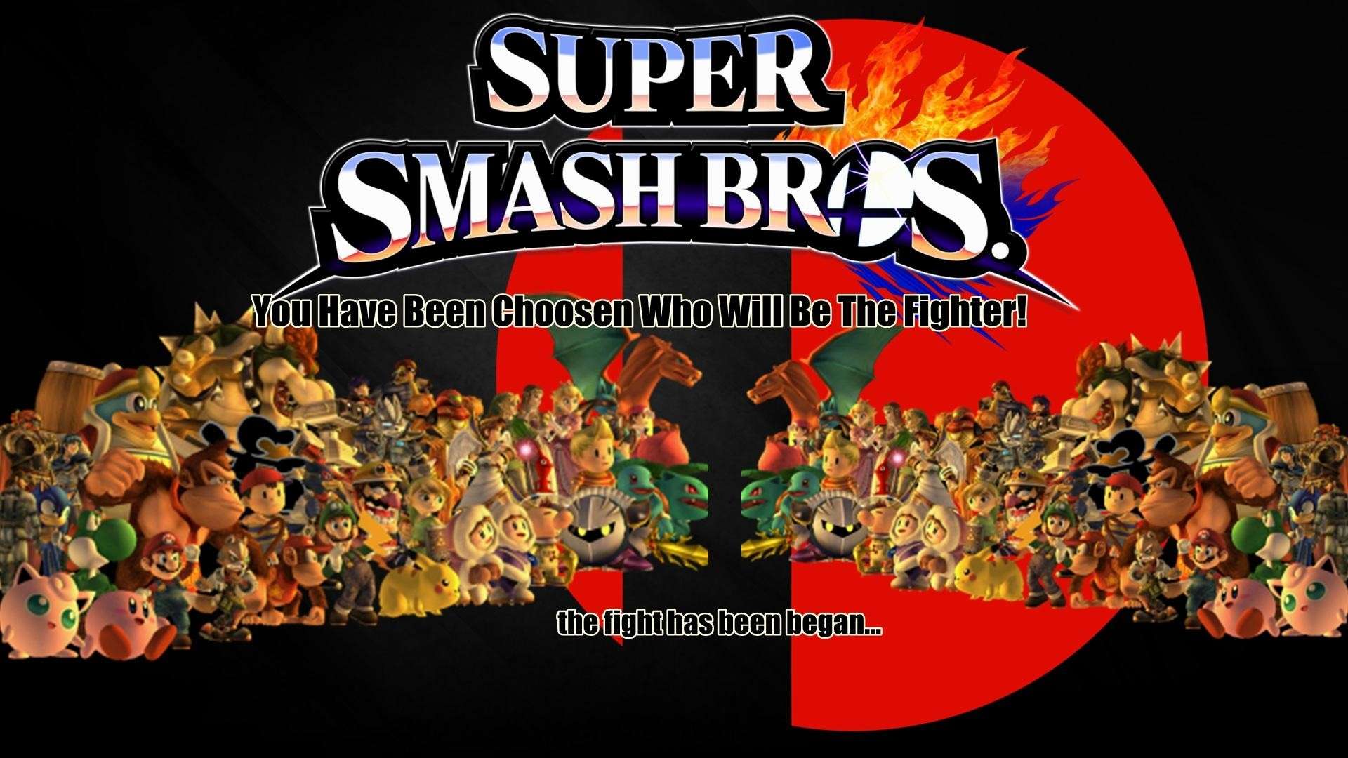 wallpaper.wiki-Pictures-Super-Smash-Bros-HD-Wallpaper-