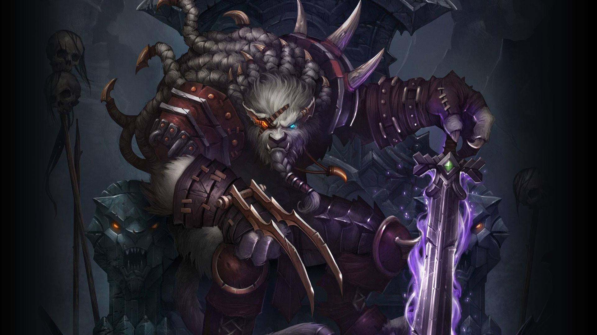 rengar-league-of-legends