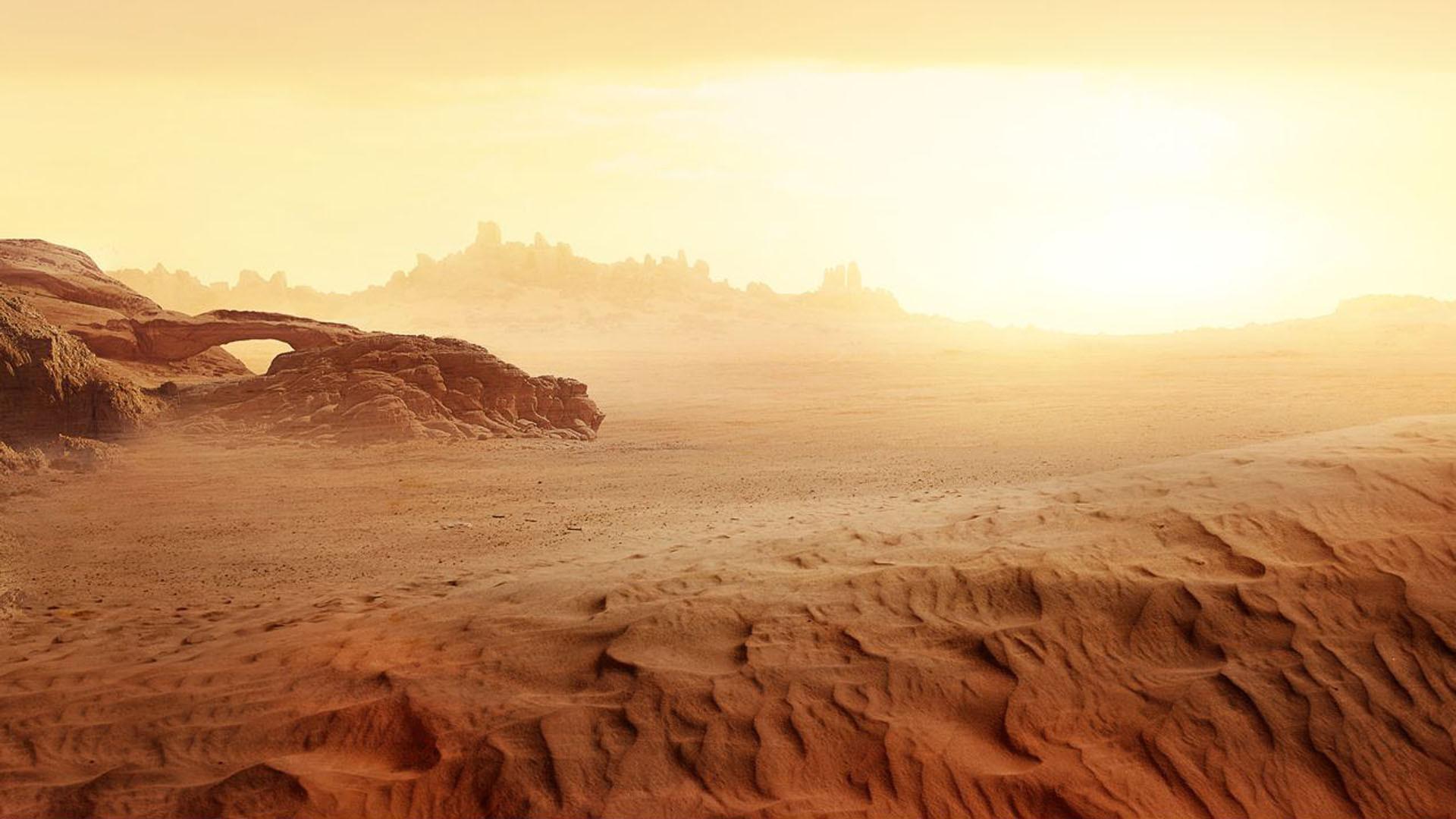 Frank Herbert's Dune backdrop / wallpaper 2