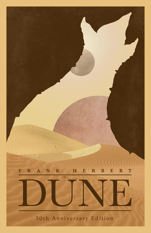 [Books] Dune