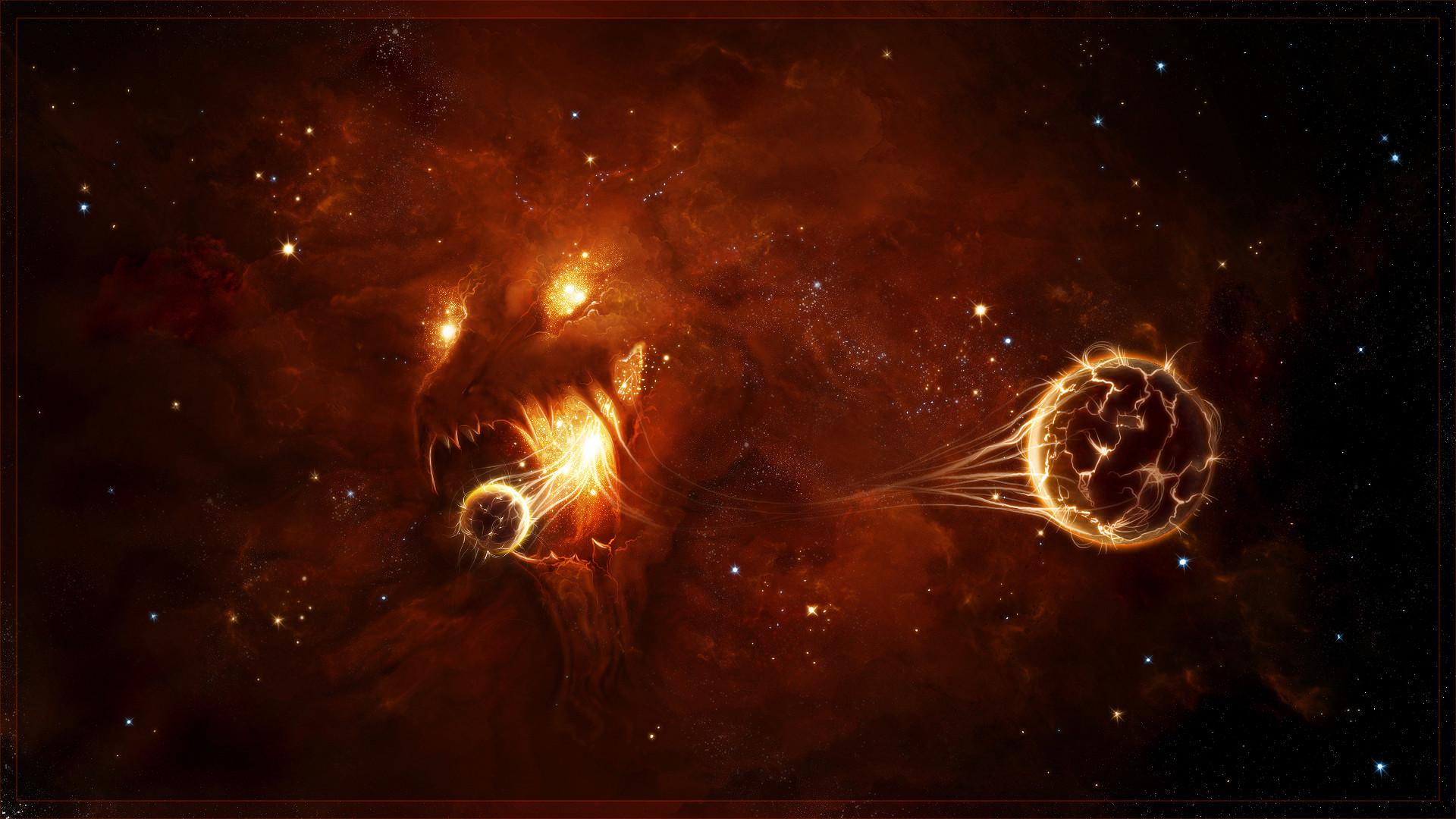 Space Dragon 2