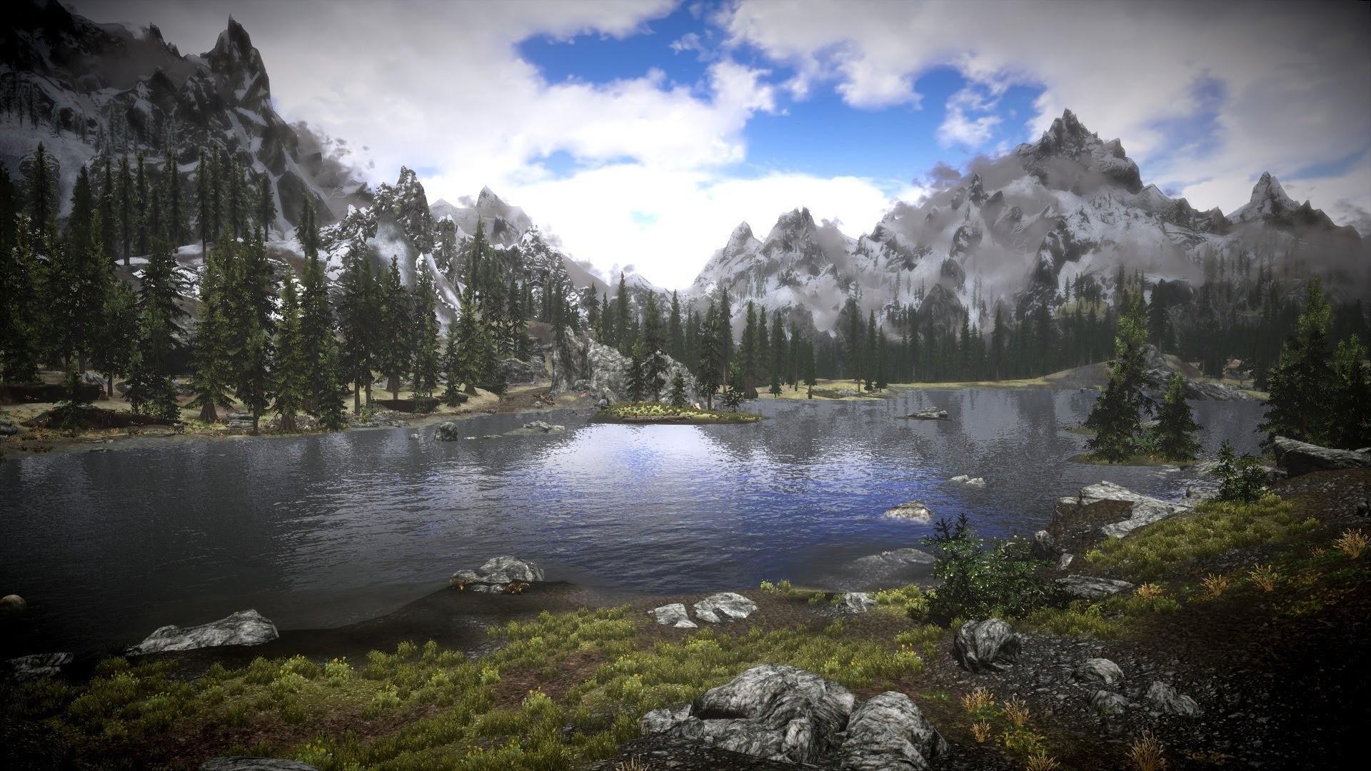 30 best Terrain Inspiration – Nordic woodland / tundra images on Pinterest    Wargaming terrain, Game terrain and 40k terrain
