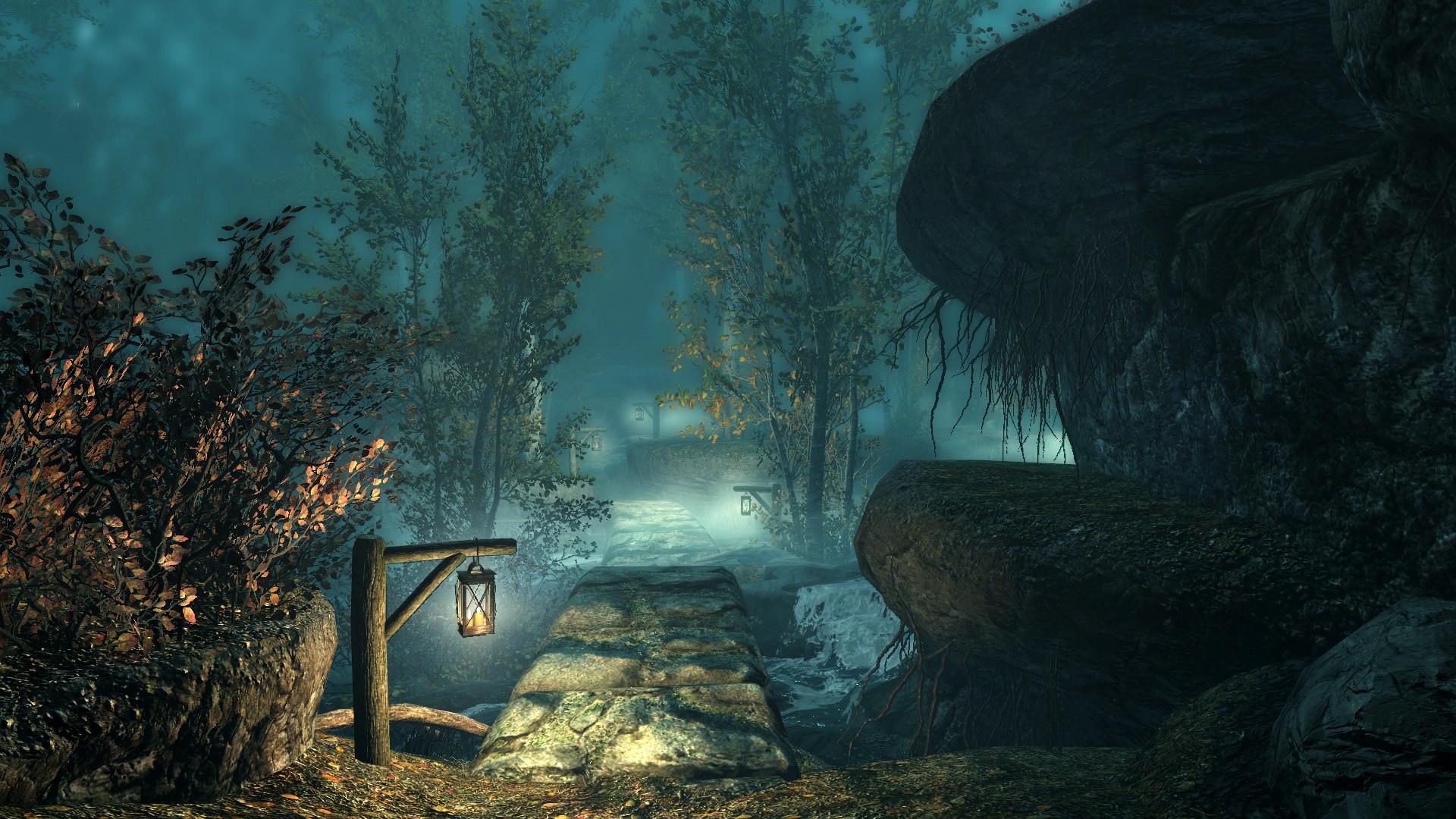1521 best Skyrim images on Pinterest   The elder scrolls, Videogames and  Elder scrolls