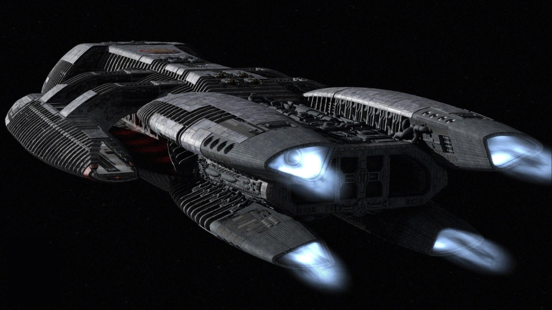 HD Wallpaper   Background ID:288391. TV Show Battlestar Galactica  …