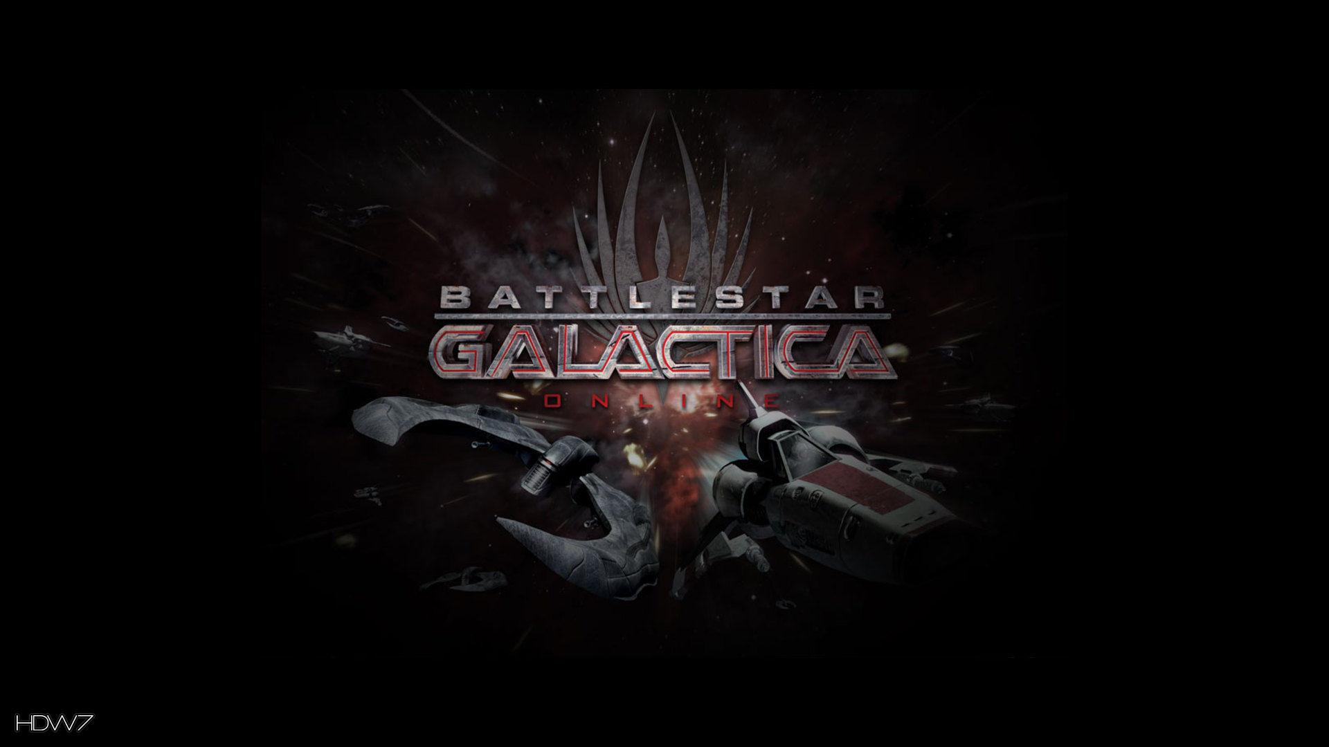 battlestar galactica online battlestar galactica online widescreen hd  wallpaper