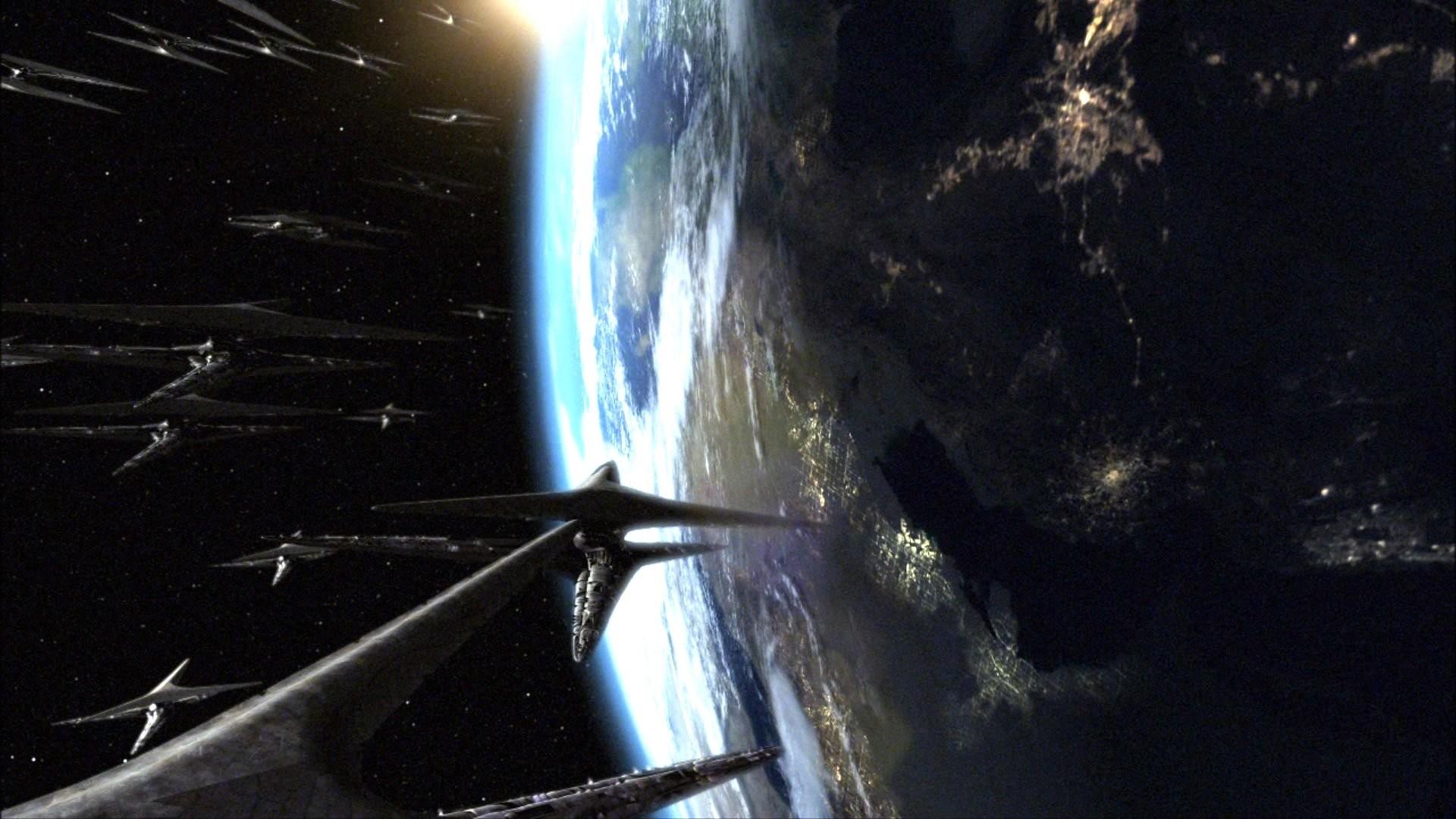 BATTLESTAR GALACTICA action adventure drama sci-fi spaceship wallpaper      264929   WallpaperUP