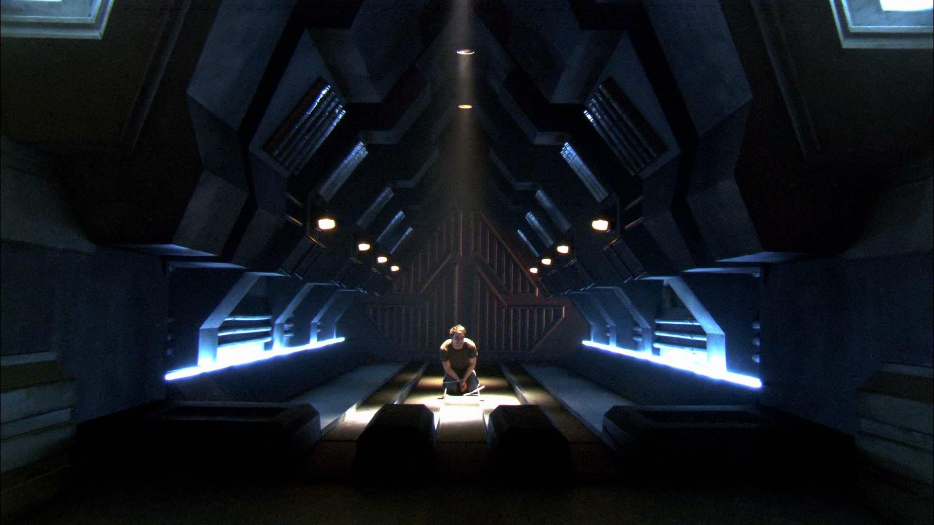 BATTLESTAR GALACTICA action adventure drama sci-fi wallpaper      264964   WallpaperUP