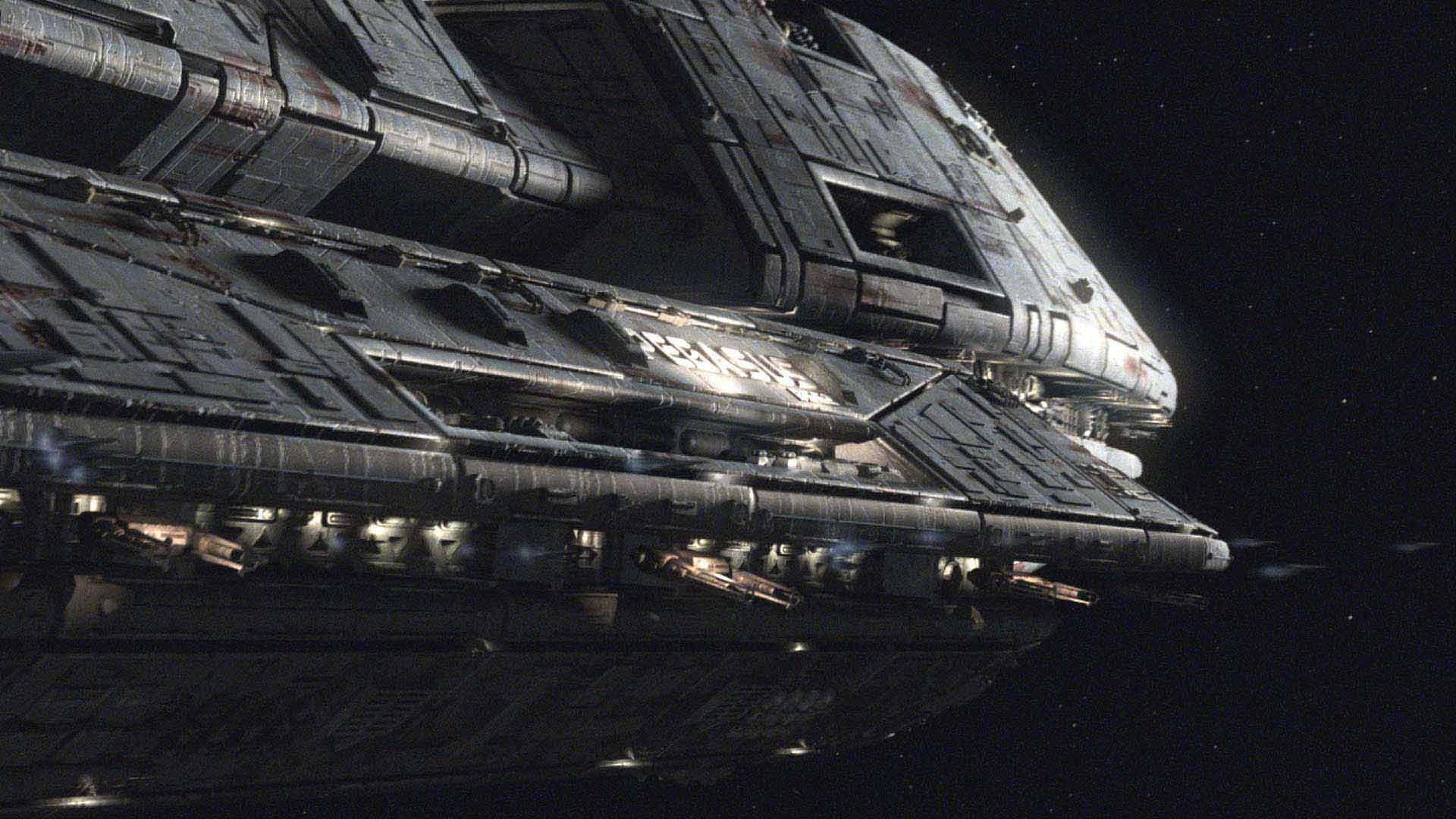 BATTLESTAR GALACTICA action adventure drama sci-fi spaceship wallpaper      264978   WallpaperUP