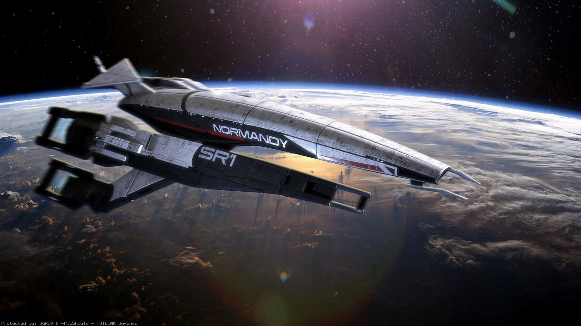 The-New-Space-Opera-from-Iain-M-Banks-