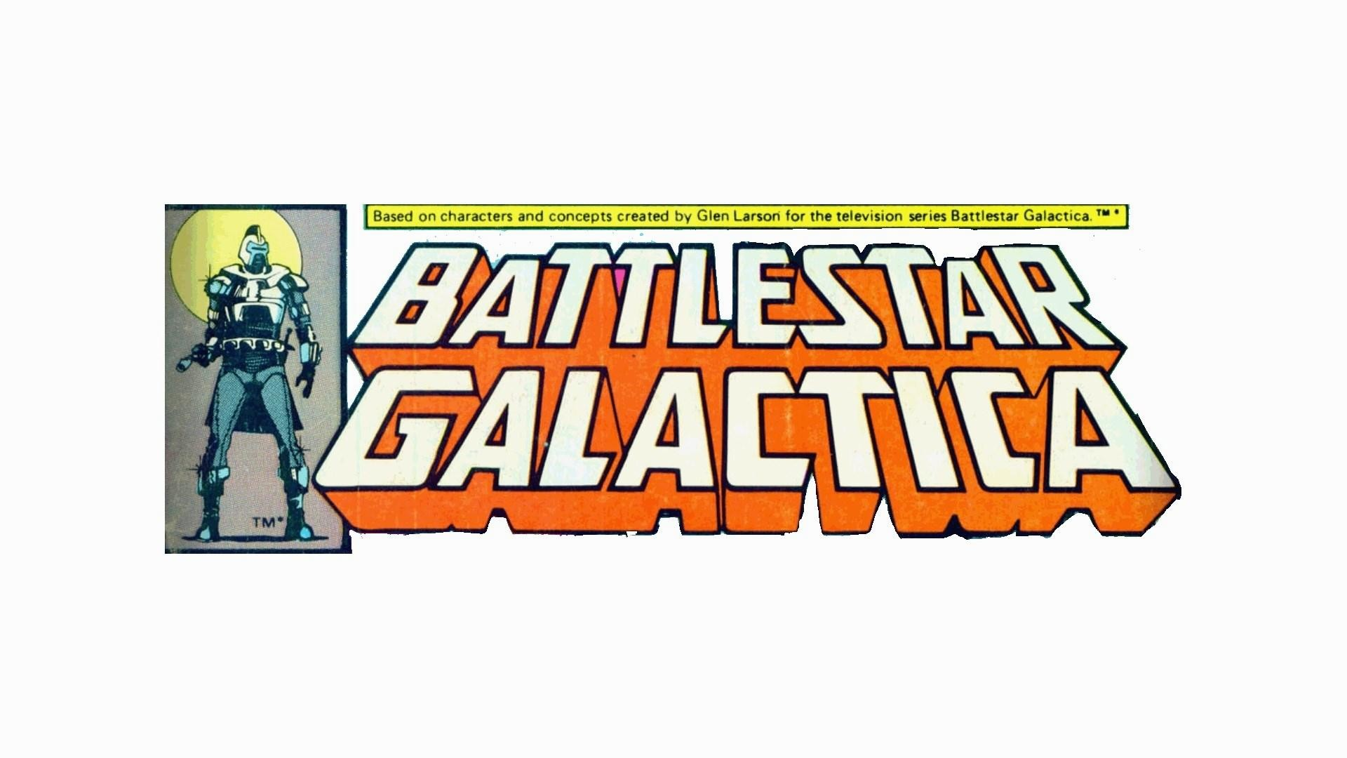 1920×1080-for-Desktop-battlestar-galactica-wallpaper-wpc580984
