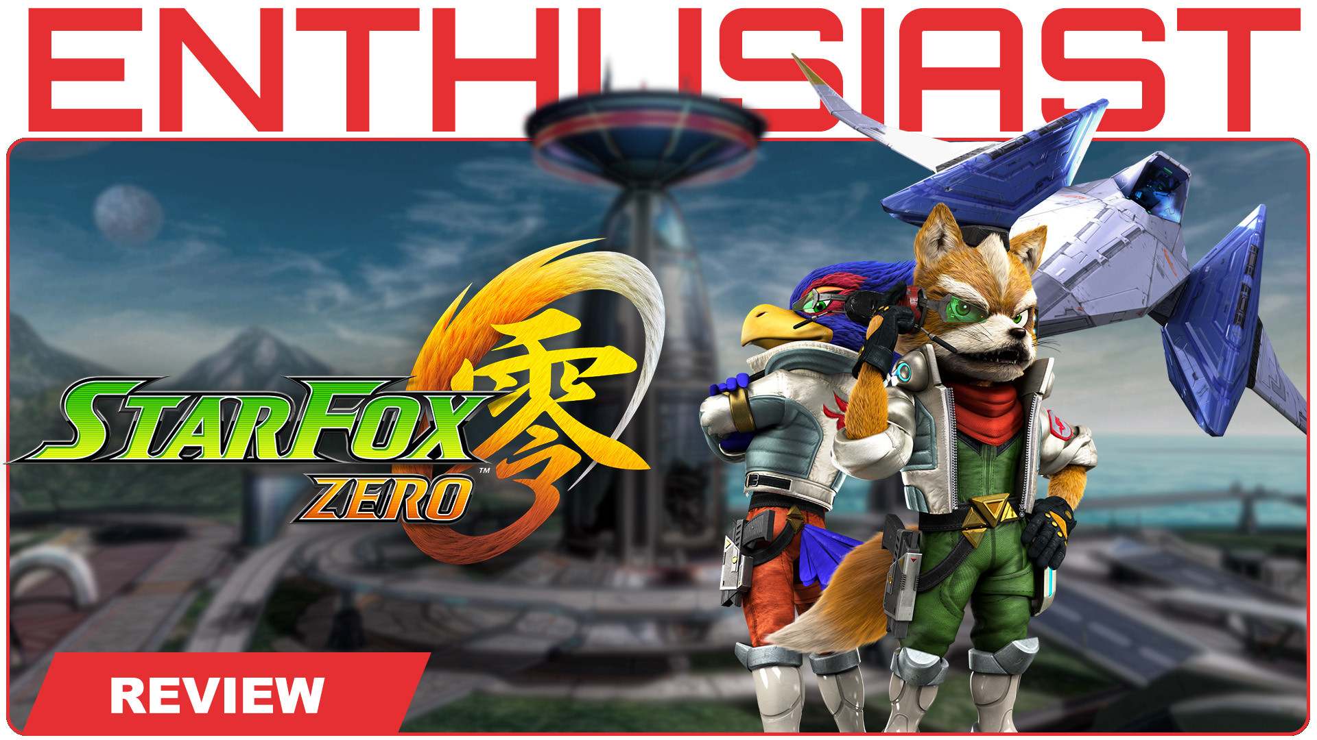 What is a Star Fox game? Looking back on the franchise, there's only 5  titles prior to Star Fox Zero and they all play quite differently: from the  classic …