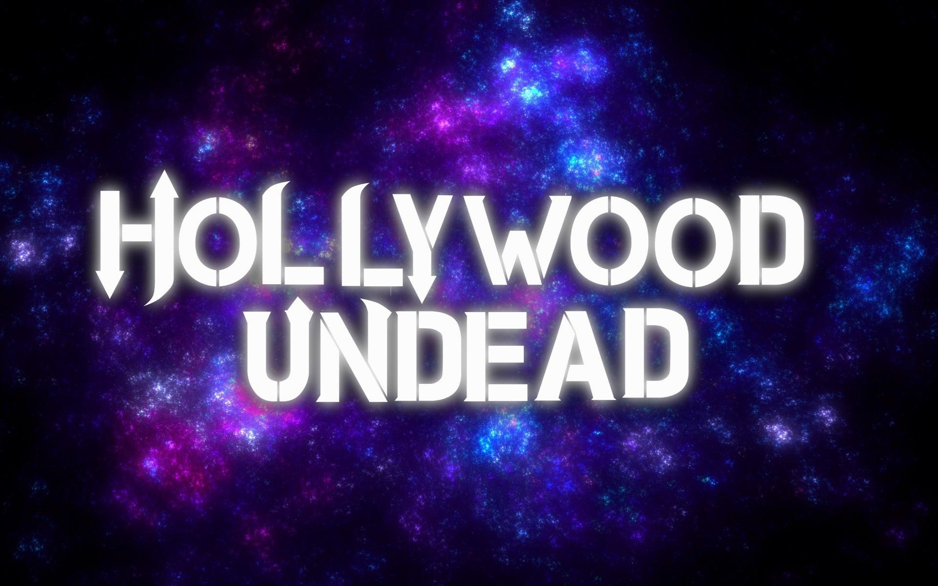 wallpaper.wiki-HD-Hollywood-Undead-Photo-PIC-WPE003624