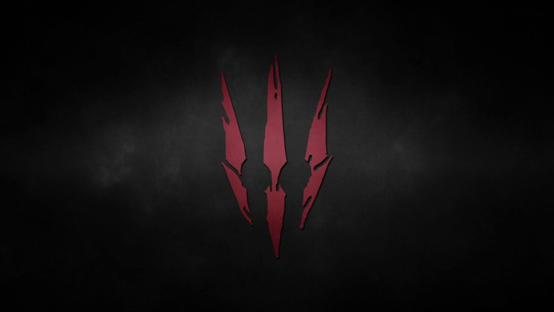 The Witcher 3 Wild Hunt 117125