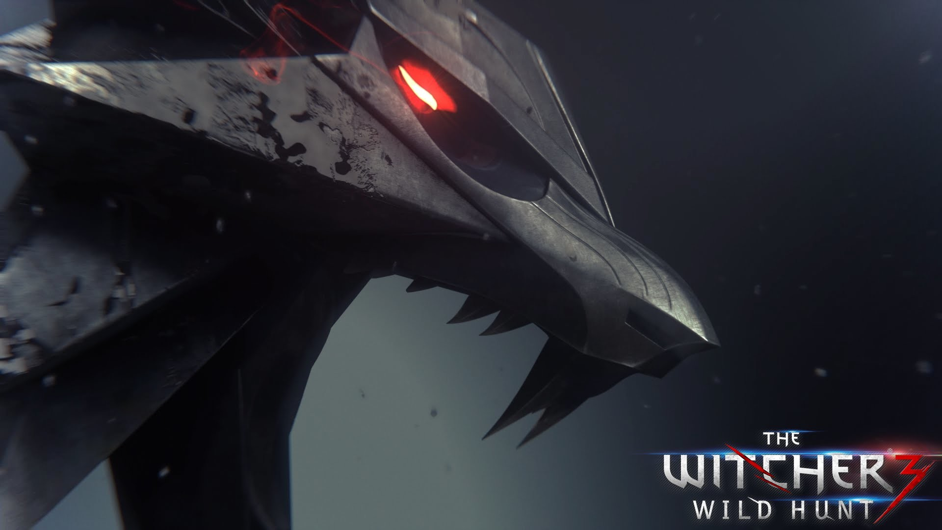 The Witcher 3: Wild Hunt — Traveling Monster Hunter — Official Gameplay  Trailer (HD 1080p) – YouTube