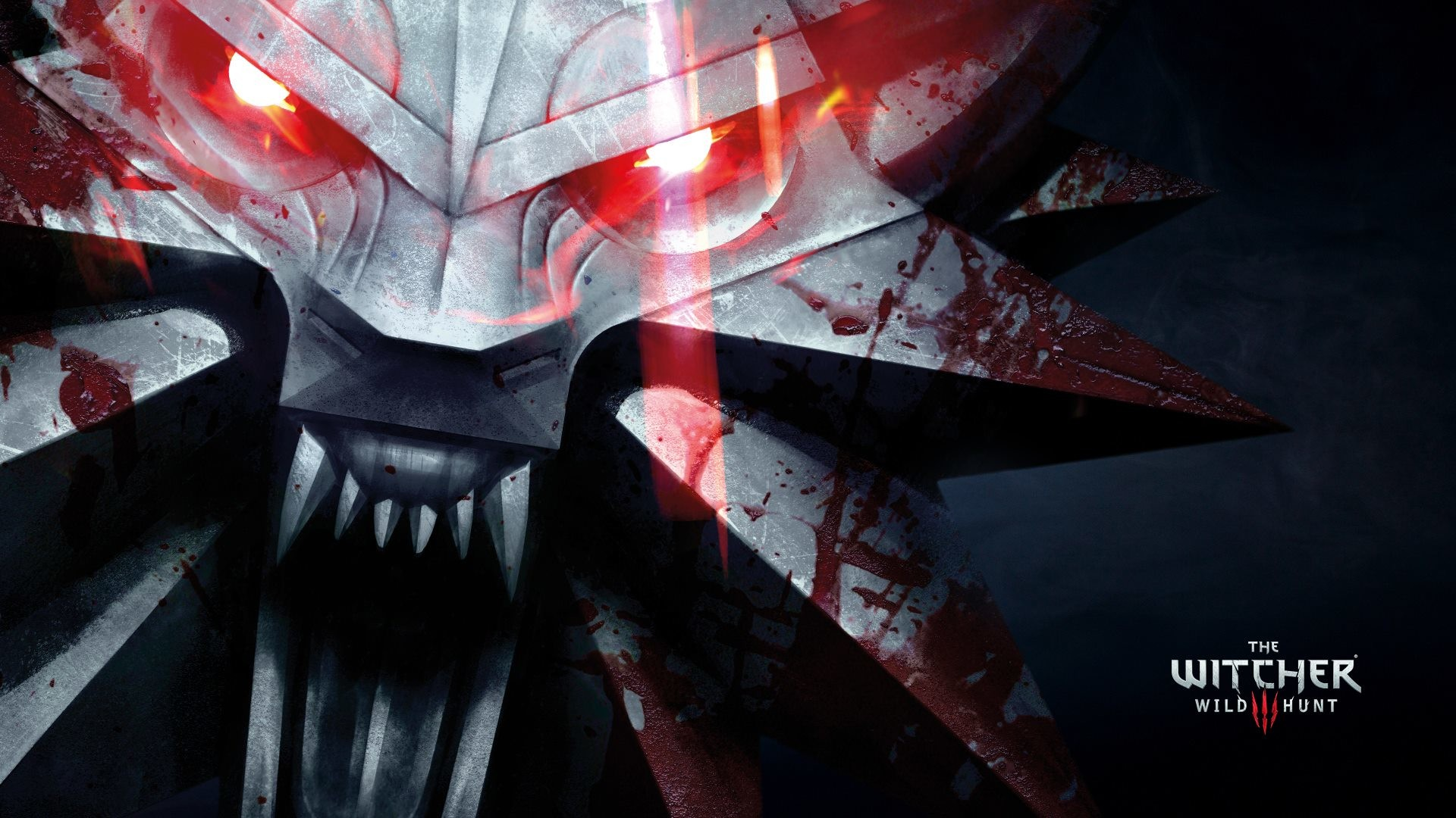Video Game – The Witcher 3: Wild Hunt The Witcher Wallpaper