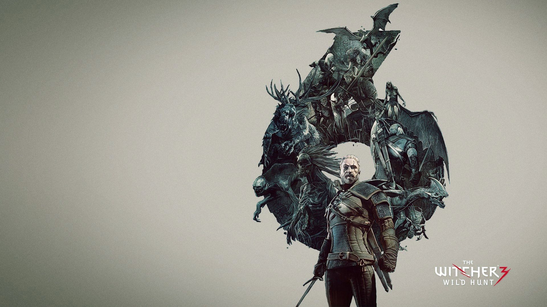 the-witcher-3-wild-hunt-wallpaper-high-definition.