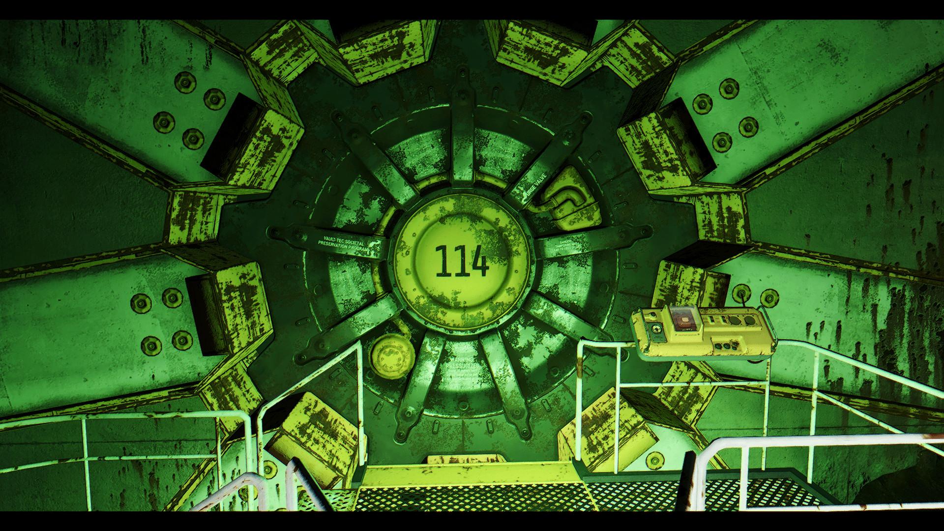 Fallout4_VaultTec