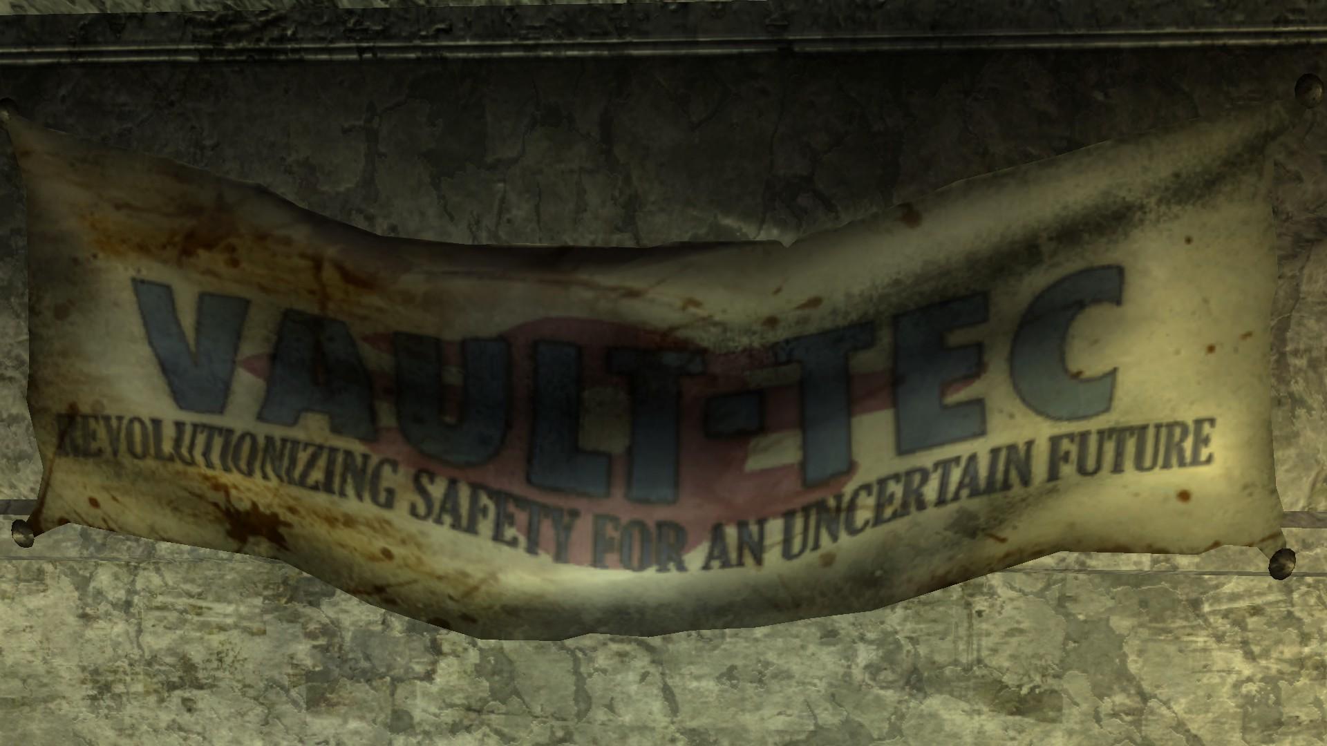 Vault-Tec banner.jpg