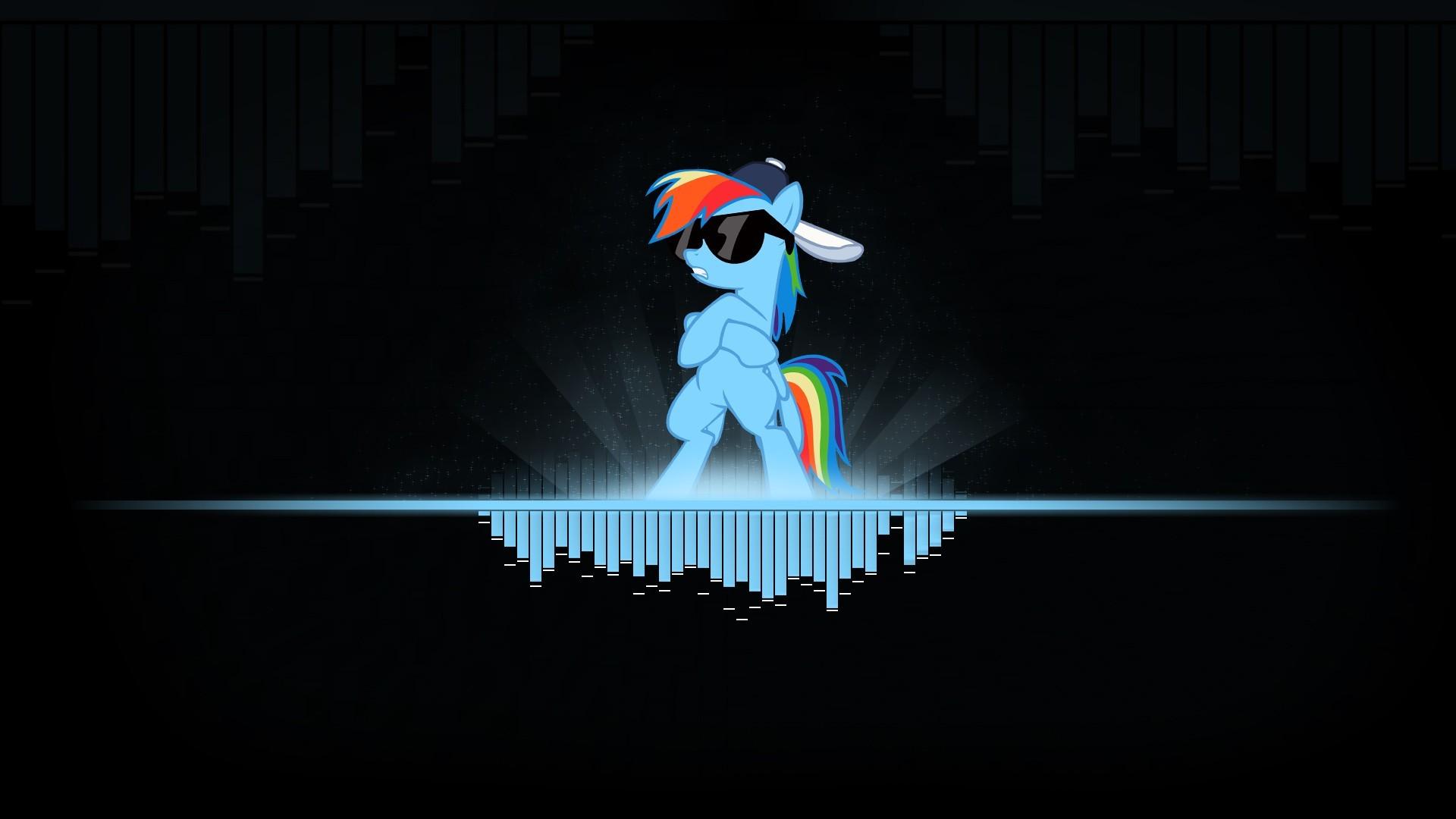 Cartoon – My Little Pony: Friendship is Magic Vector Rainbow Dash My Little  Pony Wallpaper
