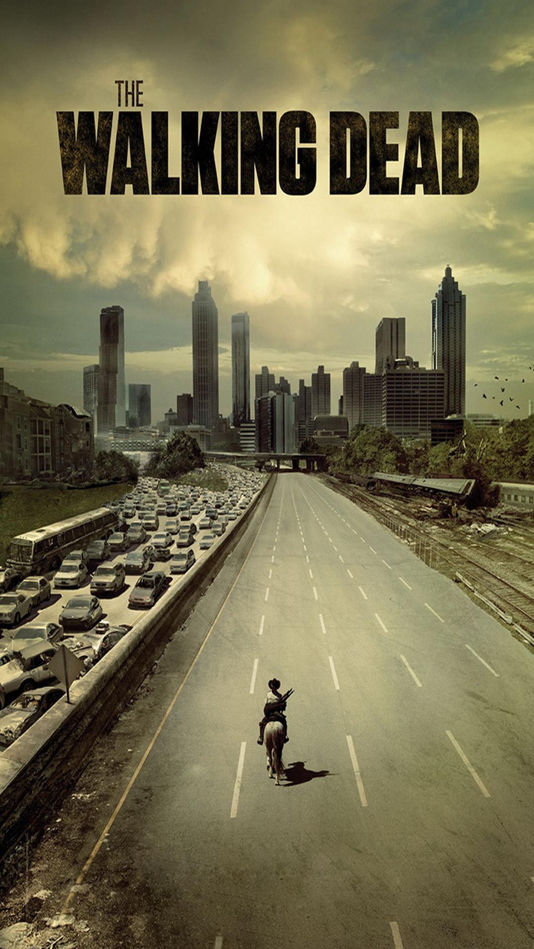 Best 25+ Walking dead wallpaper ideas on Pinterest | Walking dead art, He walking  dead and Season 5 walking dead