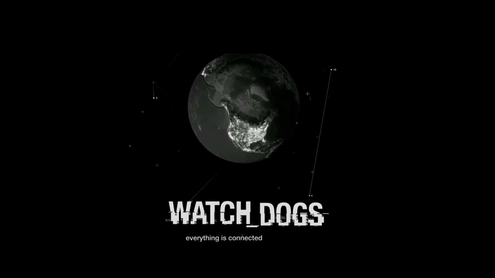 Aiden Pearce Ubisoft Watch Dogs cyberpunk video games wallpaper (#2629205)  / Wallbase.cc   Watch Dogs scene   Pinterest   Cyberpunk, Wallpaper and  High …