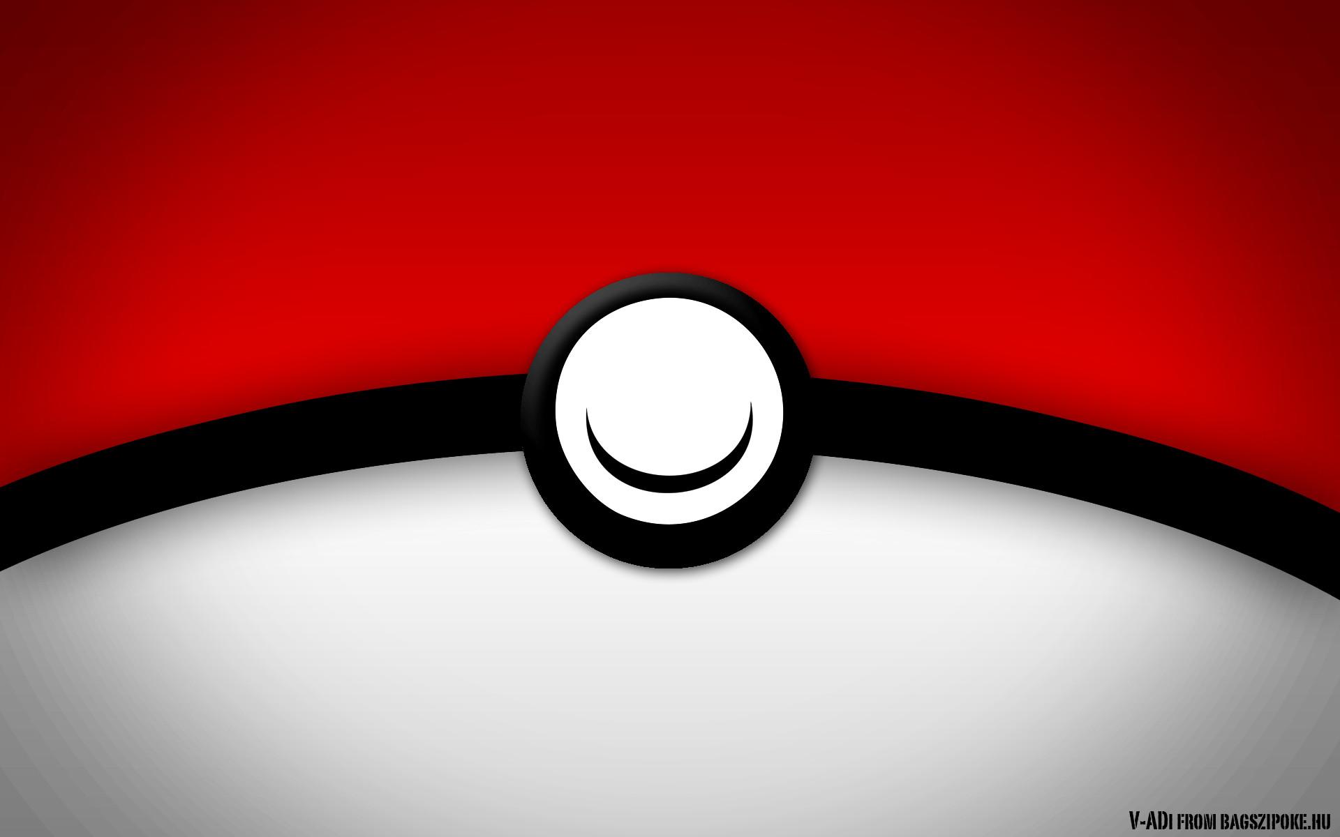 Pokemon Pokeball Wallpaper – WallpaperSafari