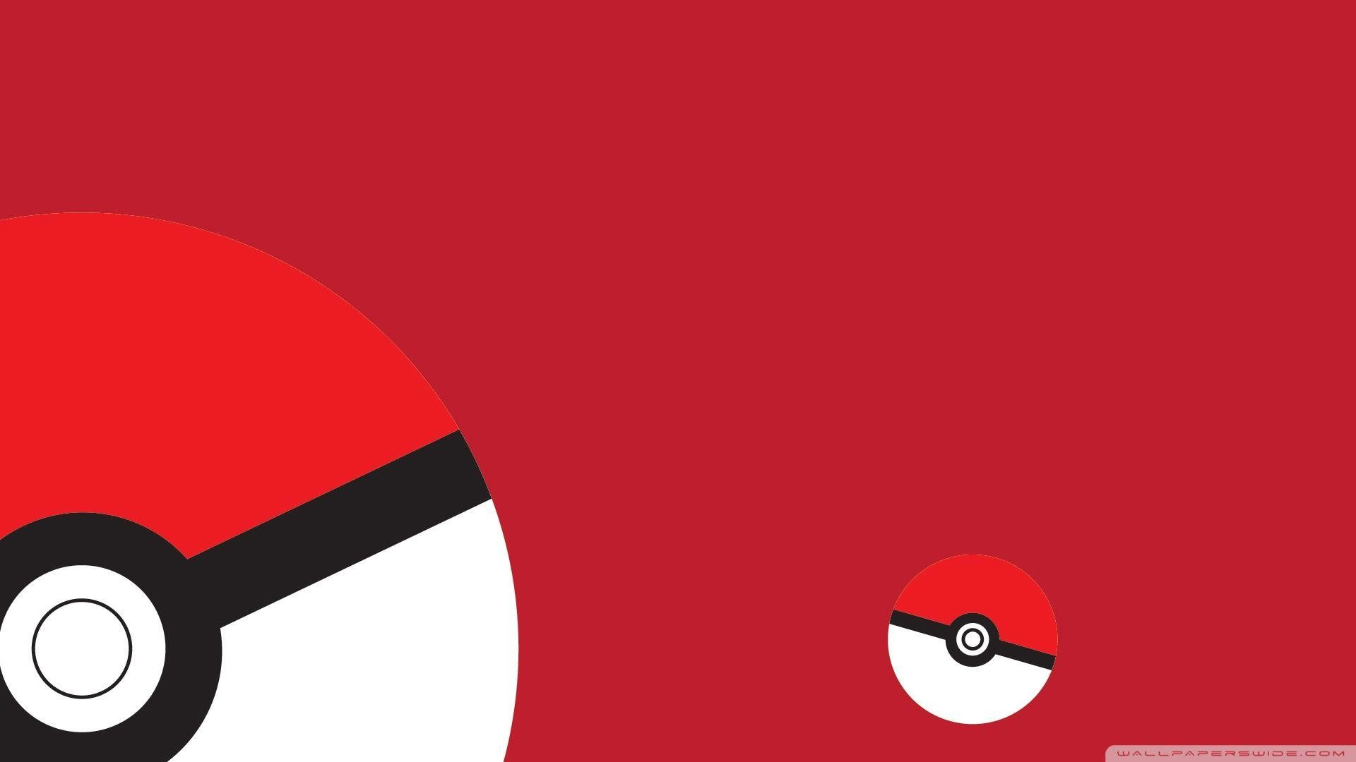 Pokemon Background Pokeball wallpaper – 932274