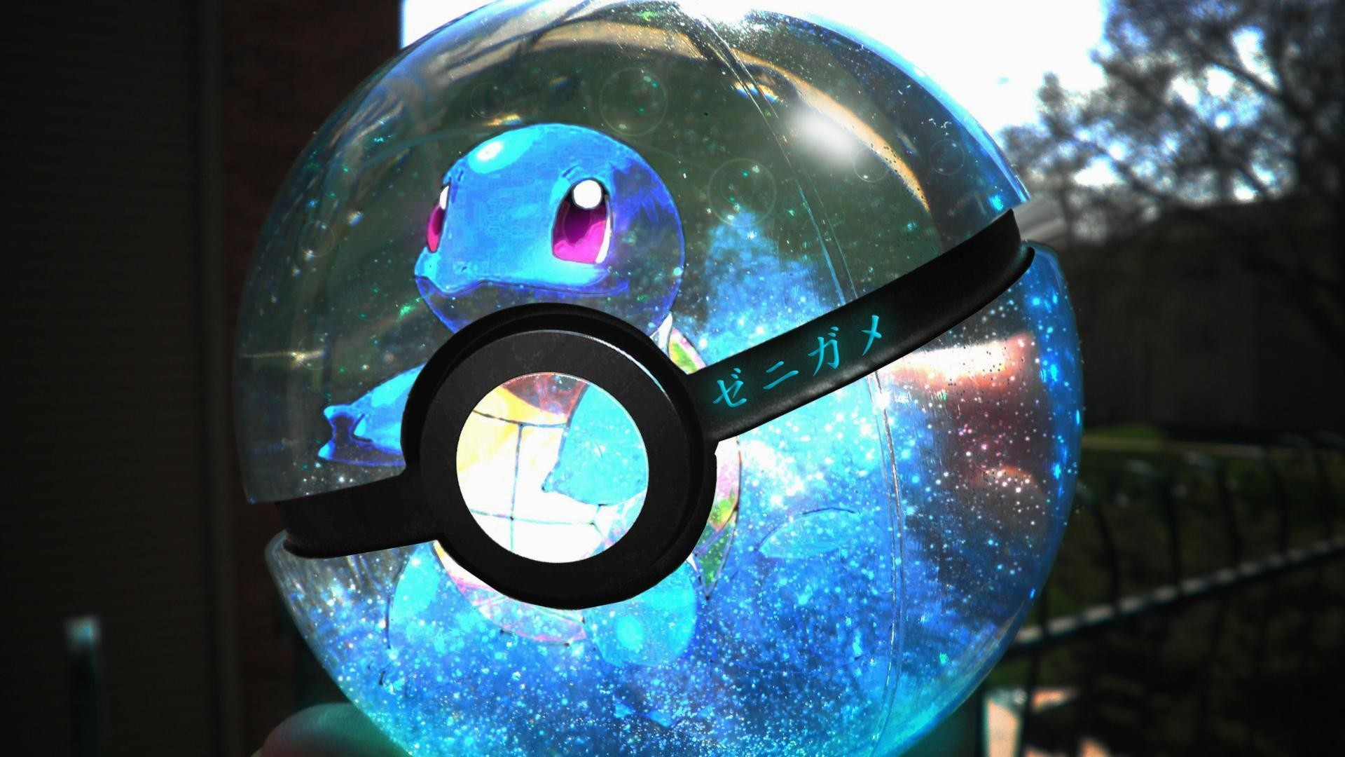 10. squirtle-wallpaper-HD10-600×338
