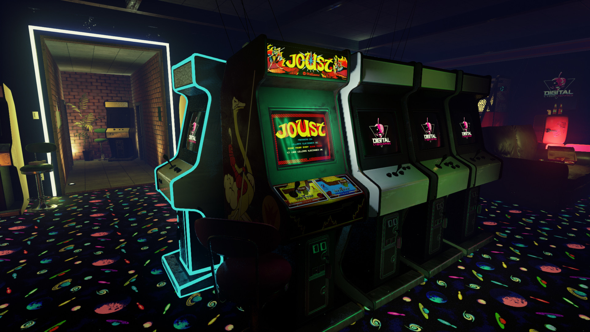 The Best Classic Arcade Games on the iPad Lifewire