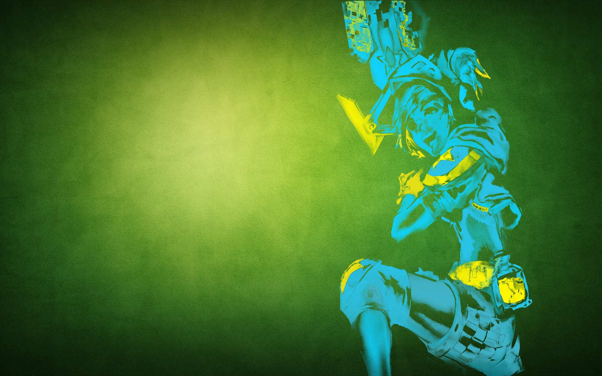 Video Game – League Of Legends Riven (League Of Legends) Wallpaper