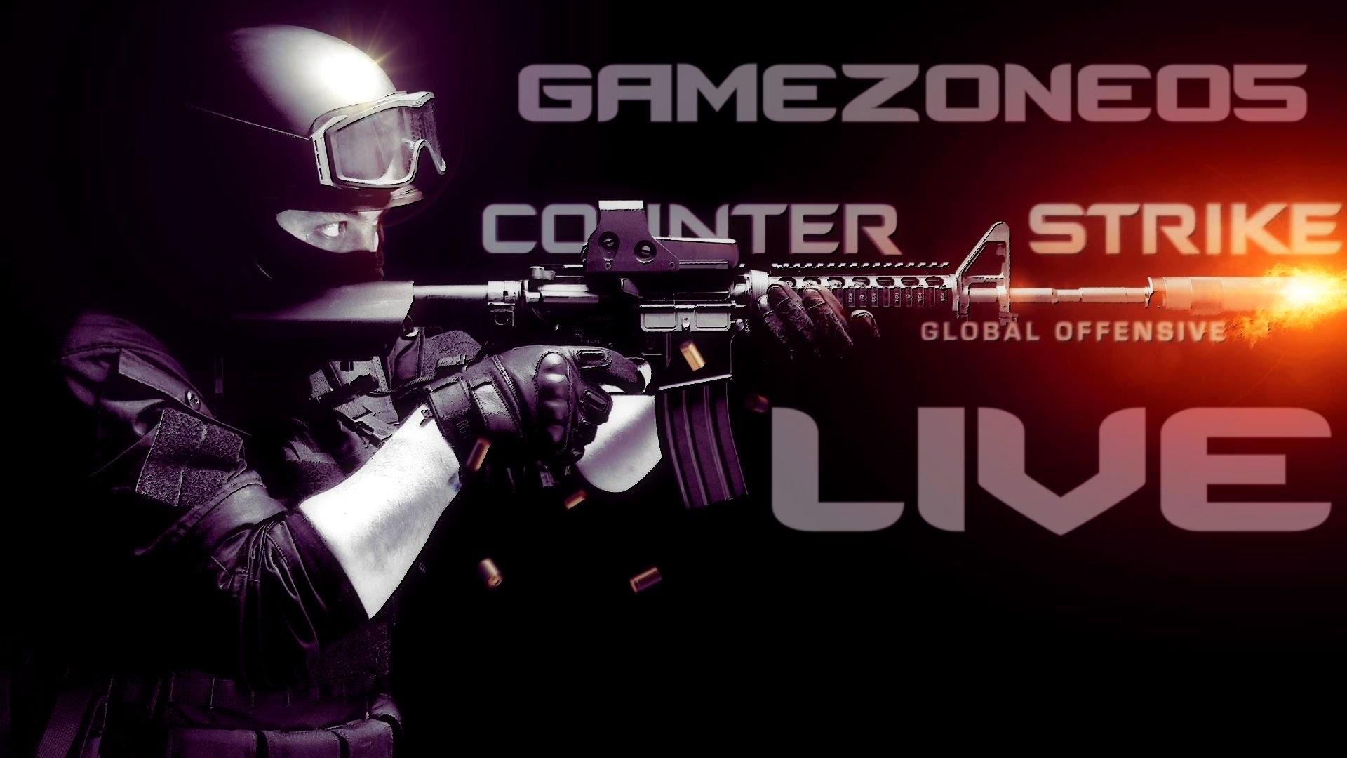 CS:GO Gamezone05 LiVE – YouTube