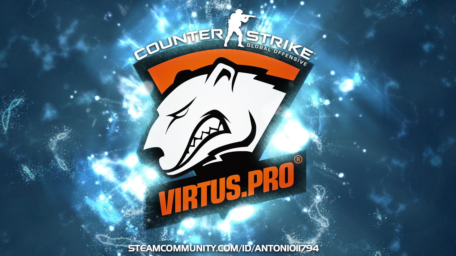 CS:GO teams wallpaper 1080p