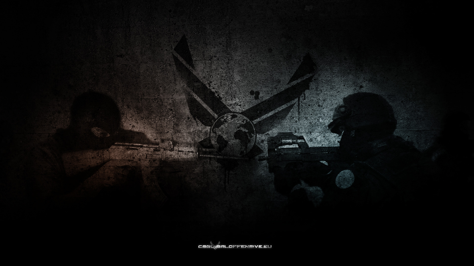 CSGO wallpapers by request (High Quality)
