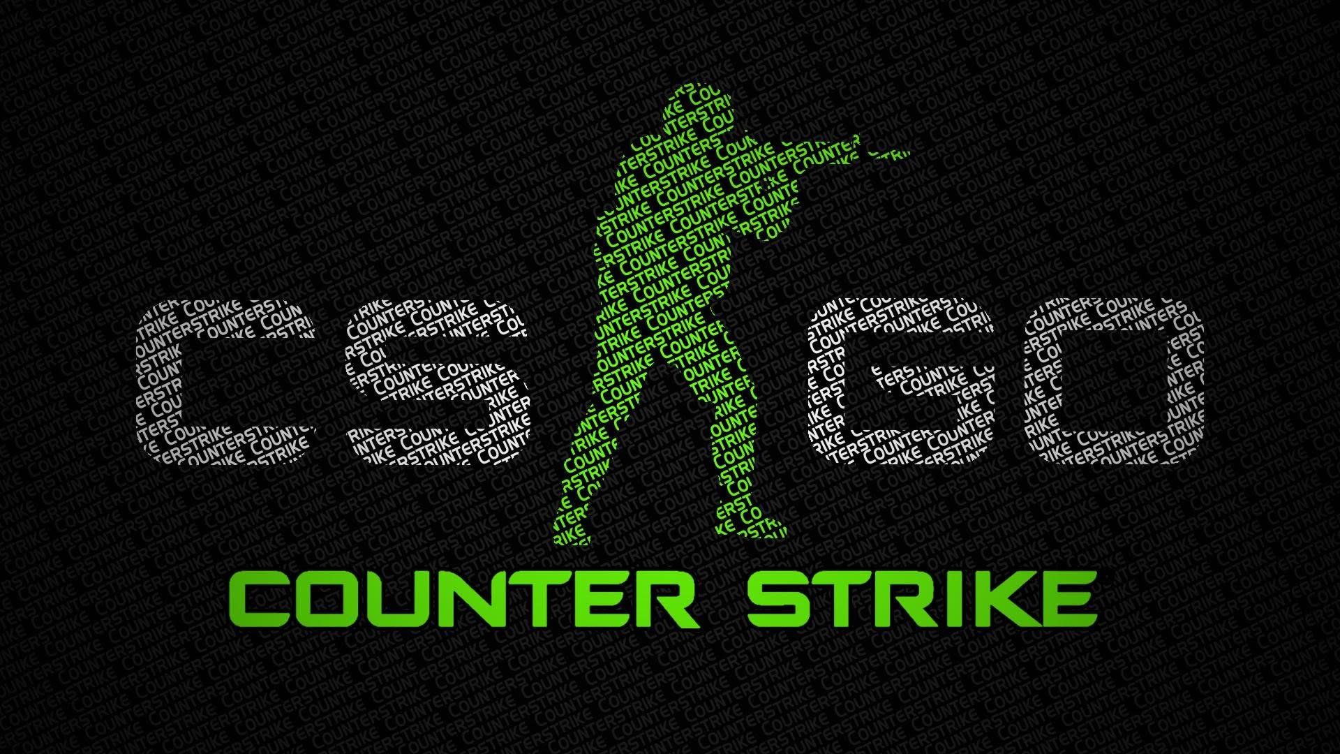[1080p] CS.GO Matchmaking Highlights 2014 #9 – YouTube