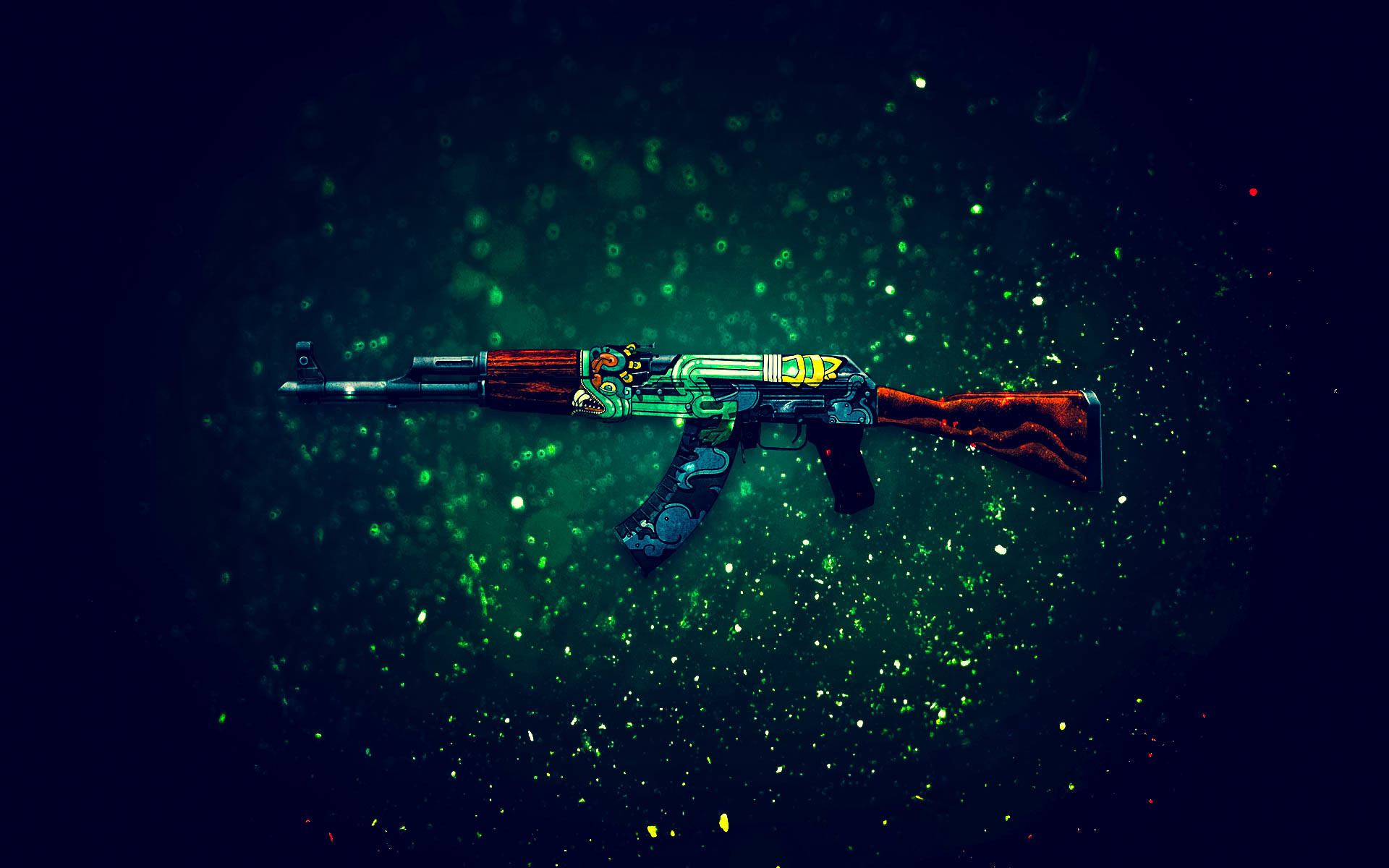 Counter Strike Global Offensive Wallpapers   HD Wallpapers Early