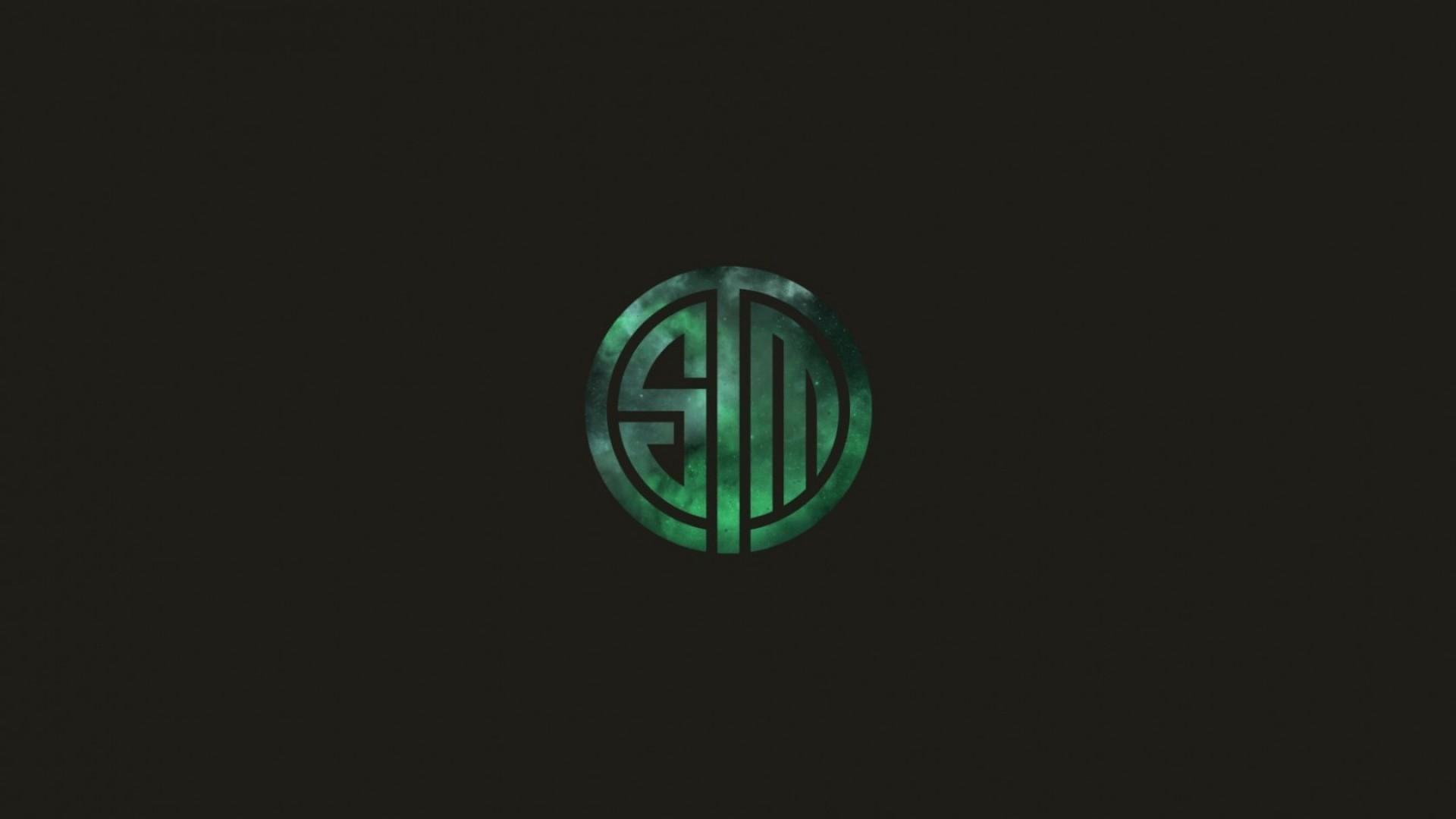 Wallpaper tsm, cs go, cs, team solomid, logo