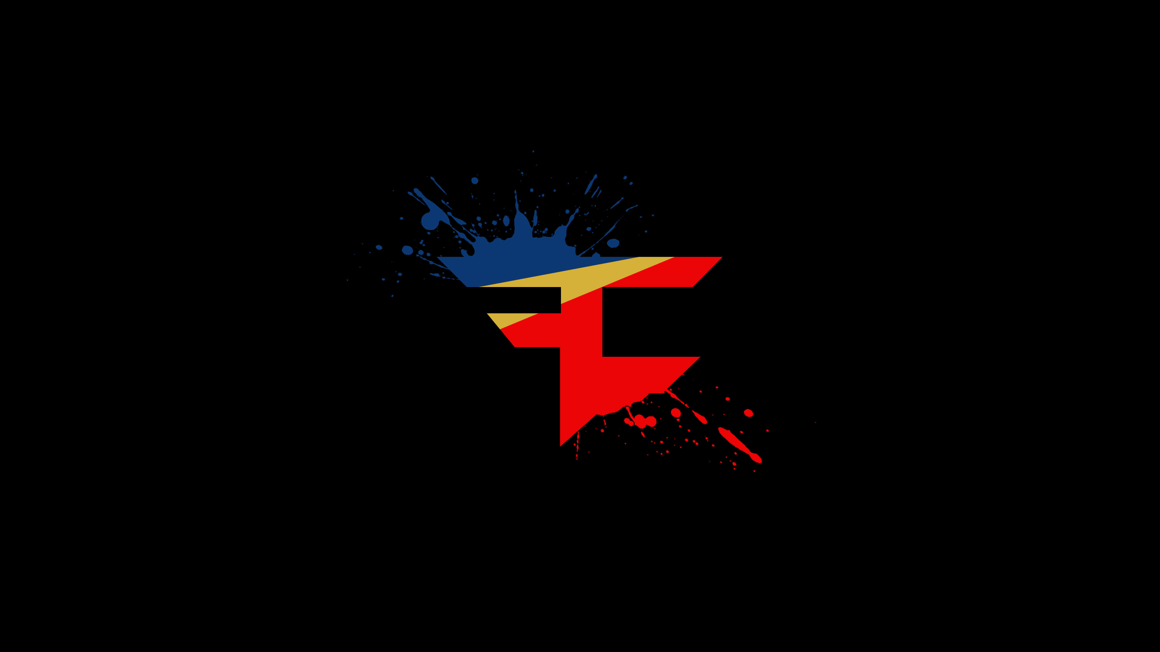 FaZe Clan 2.0