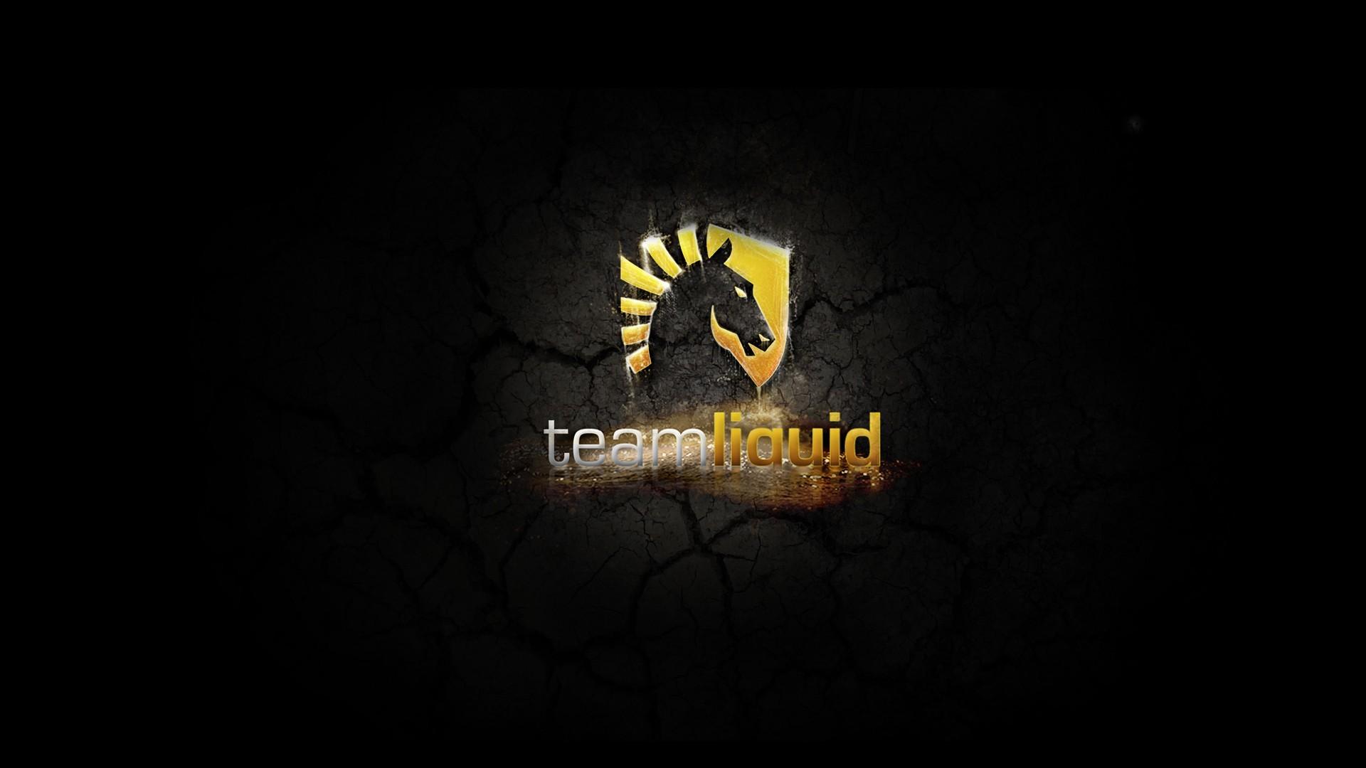 Team Liquid Fan Art – League of Legends Wallpapers