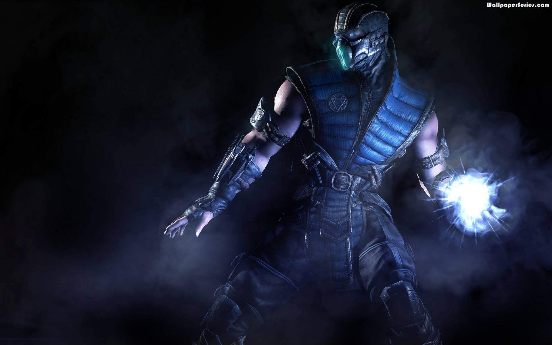 Full HD p, Best HD Mortal Kombat Wallpapers, SH Ultra HD K Mortal kombat x  Wallpapers HD, Desktop Backgrounds 1920×1200