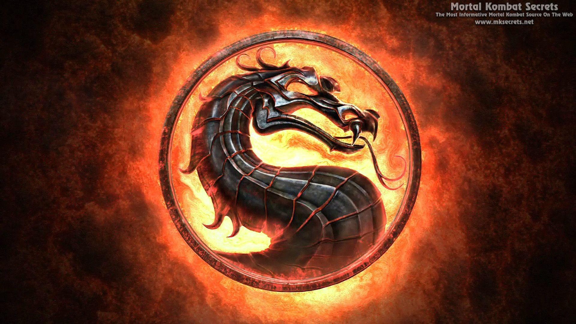 Megapost Wallpapers Mortal Kombat X HD Wide Screen Wallpaper Imagenes De Mortal  Kombat Wallpapers Wallpapers)