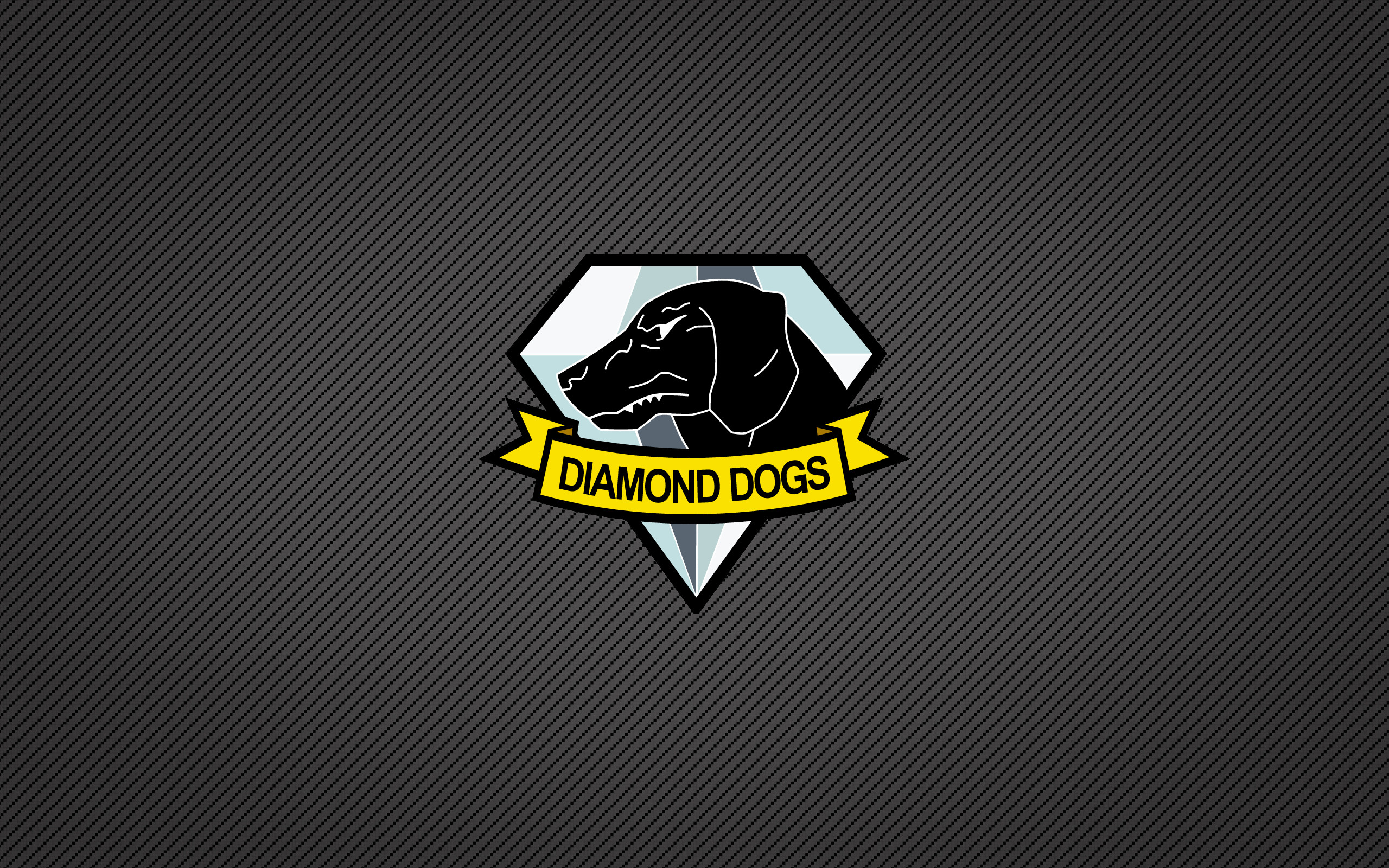 HD Wallpaper | Background ID:710024. Video Game Metal Gear Solid.  3 Like. Favorite