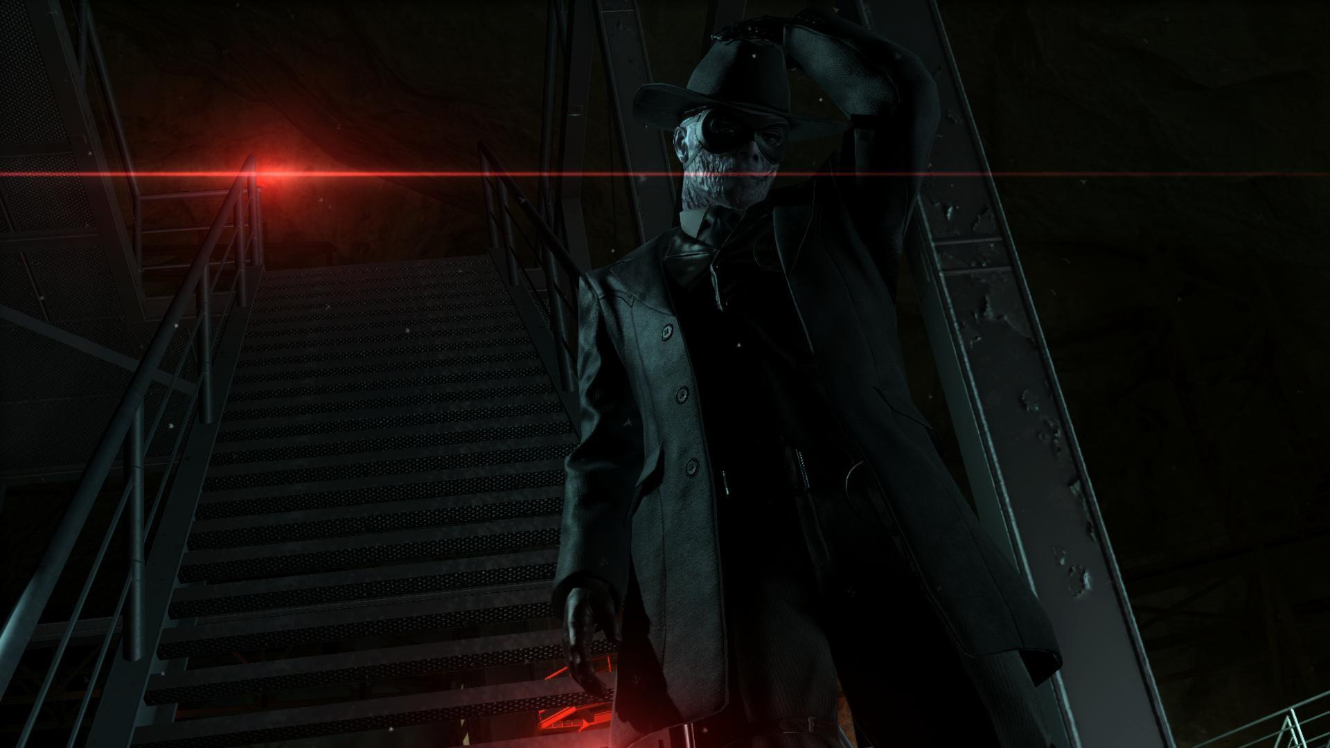 Metal-Gear-Solid-V-The-Phantom-Pain-Skull-